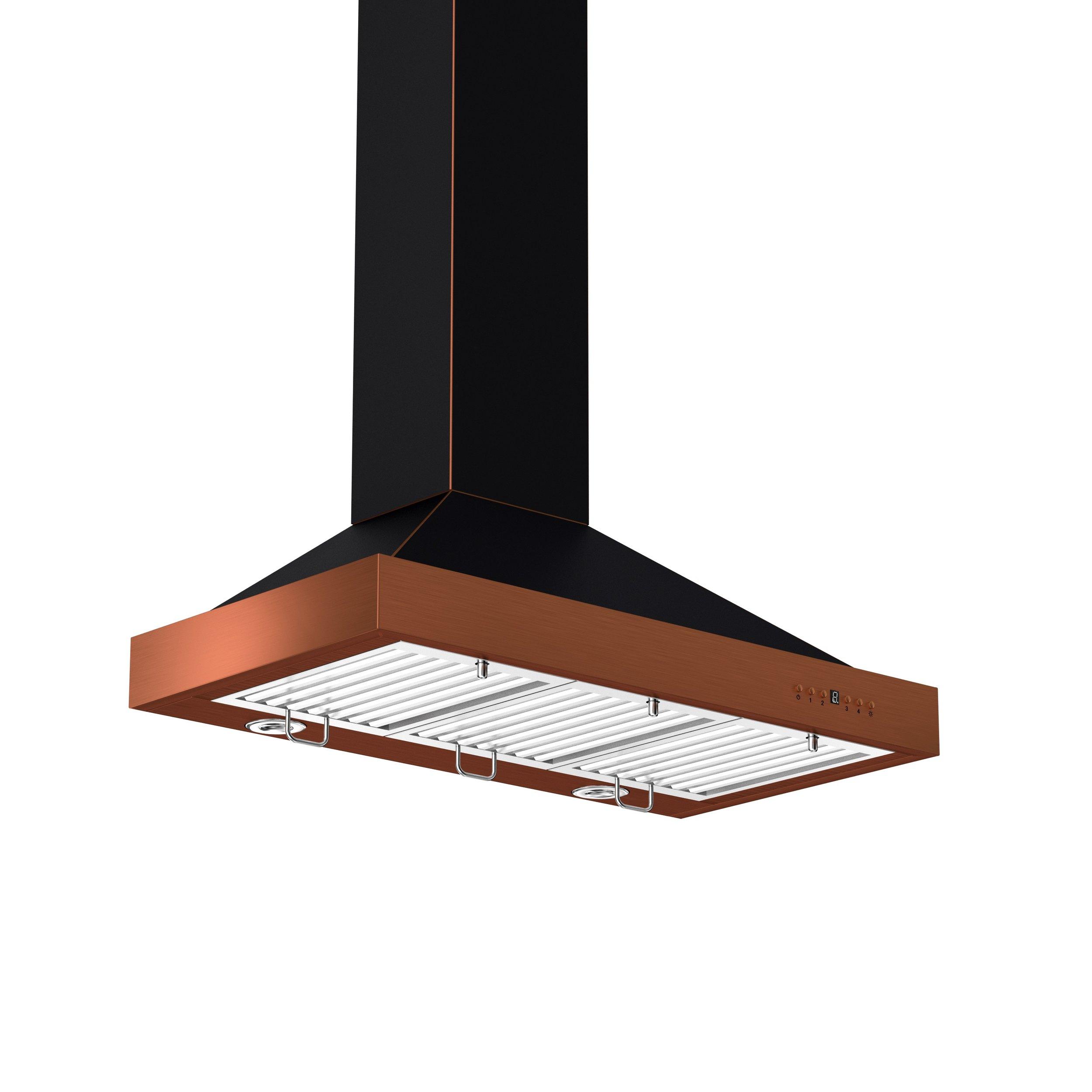 zline-copper-wall-mounted-range-hood-KB2-BCXXX-side-under.jpeg