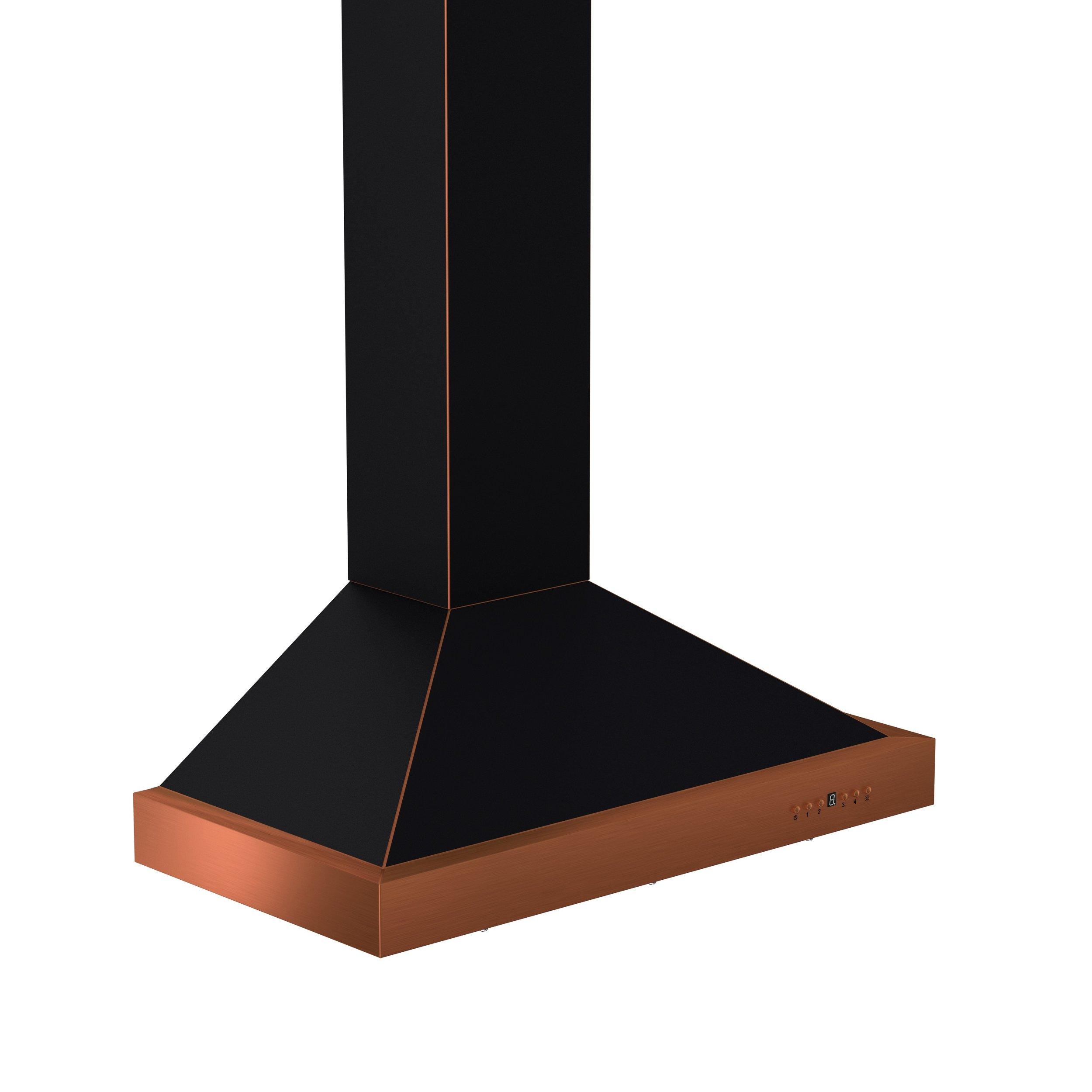 zline-copper-wall-mounted-range-hood-KB2-BCXXX-top.jpeg