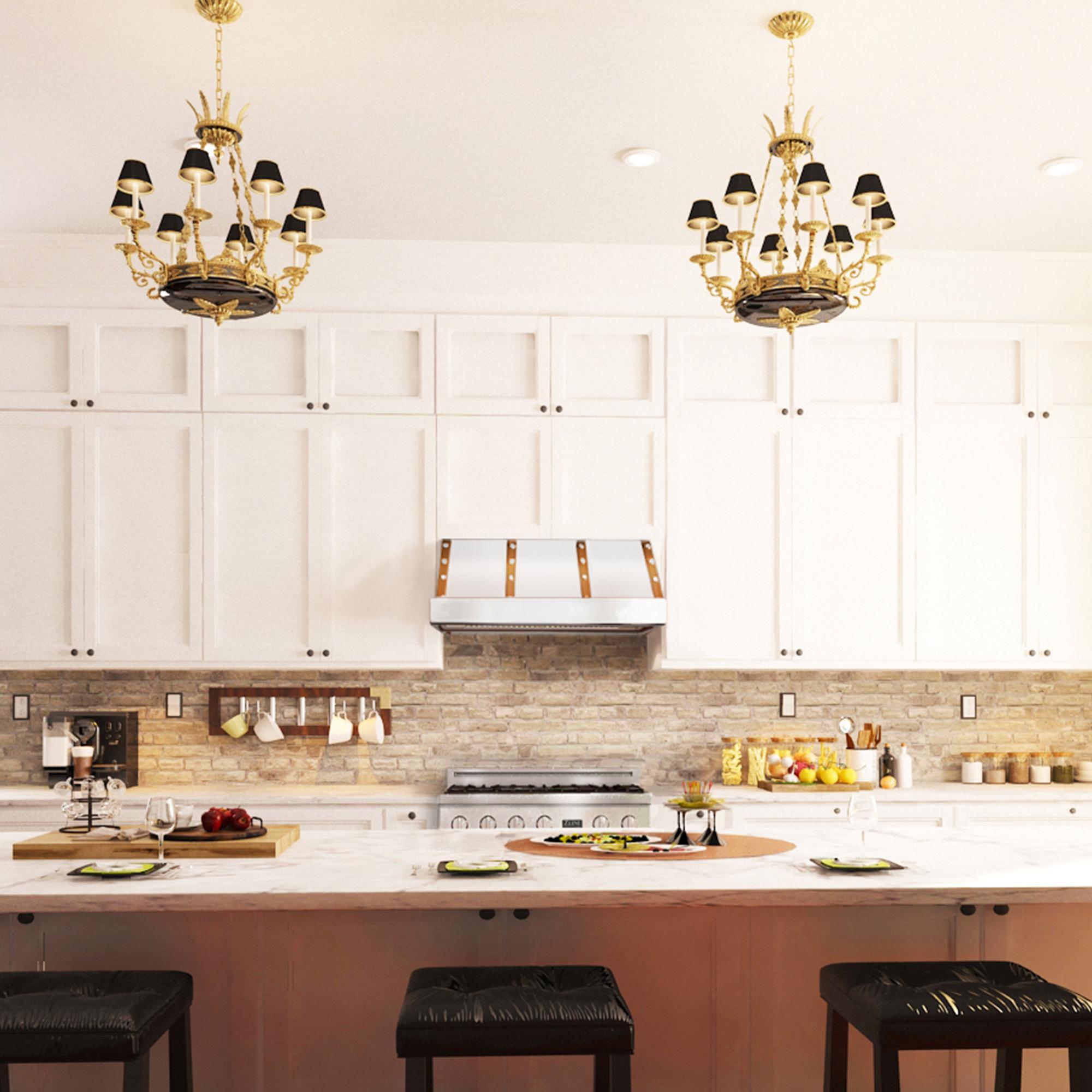 zline-designer-under-cabinet-range-hood-435-SXCCS-kitchen-1.jpg