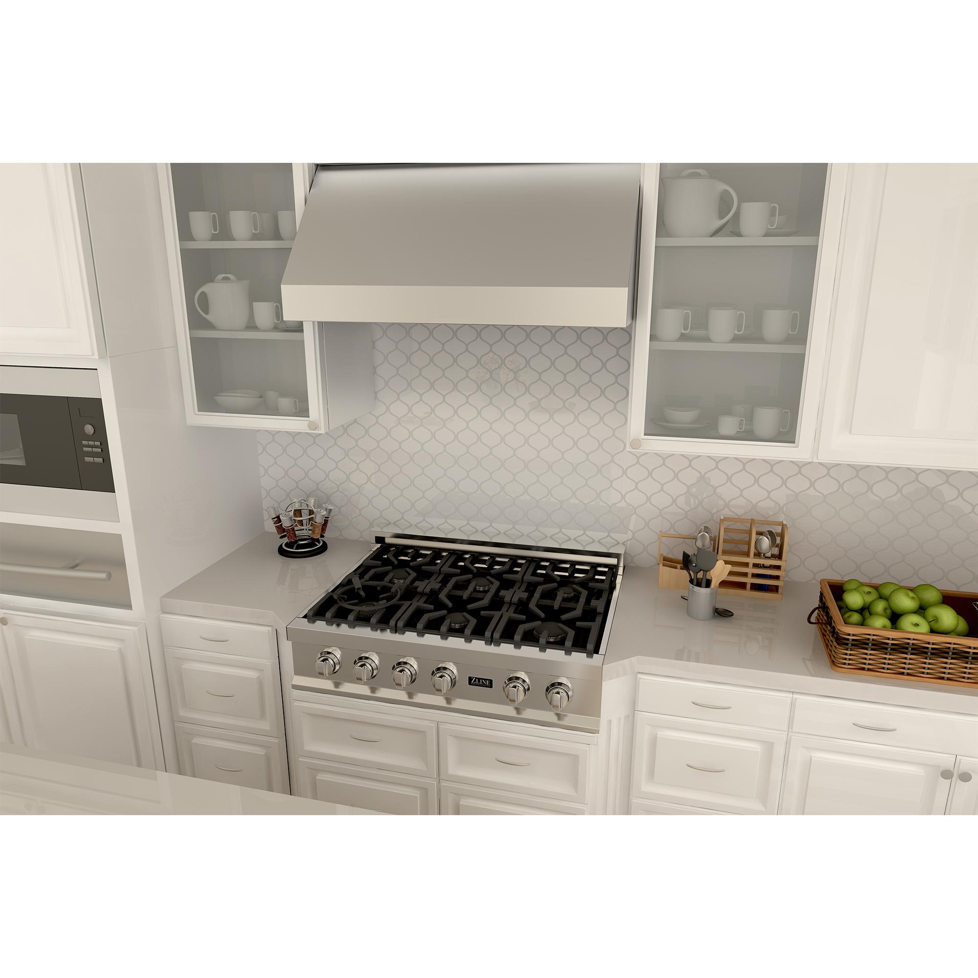 zline-stainless-steel-under-cabinet-range-hood-523-kitchen-updated-2.jpg