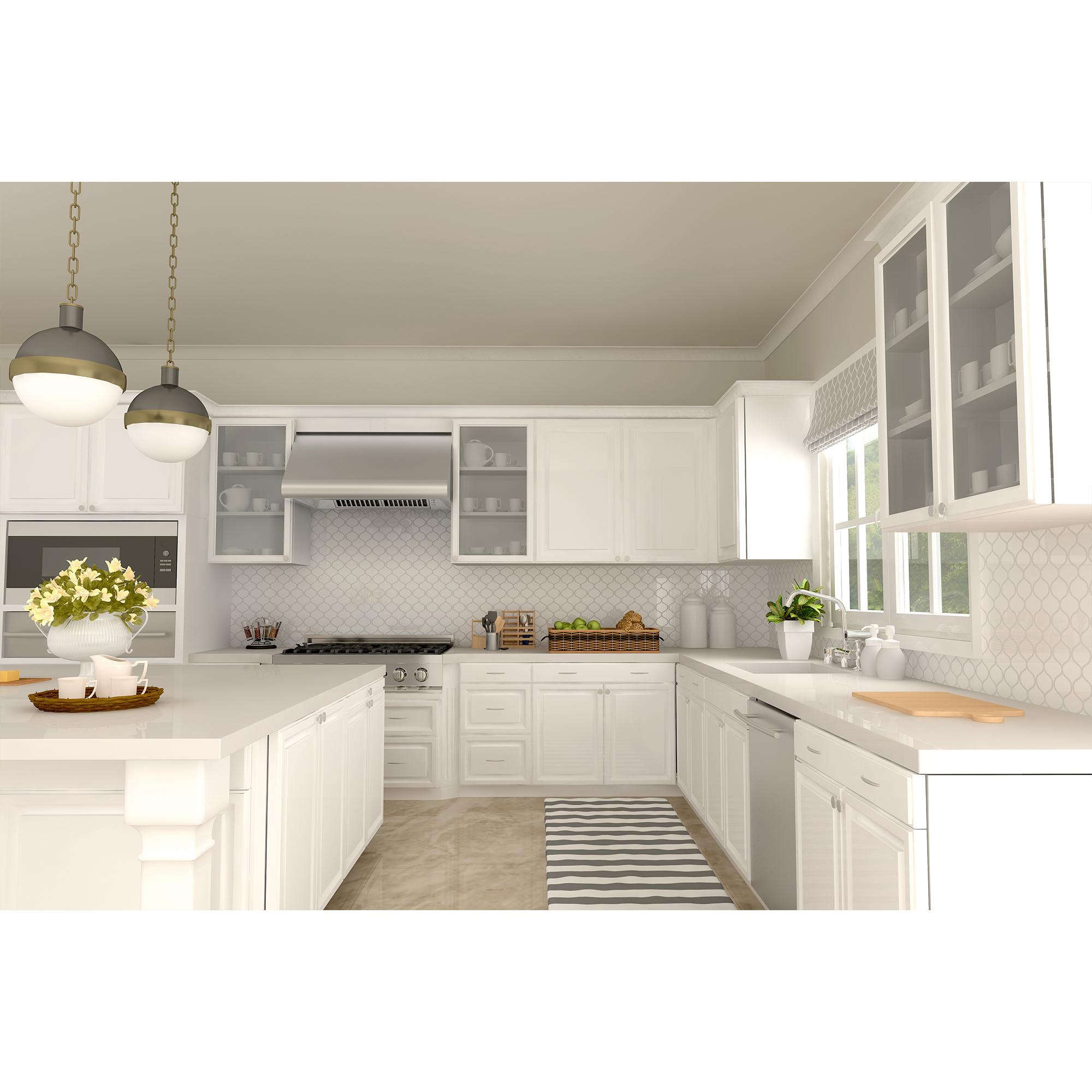 zline-stainless-steel-under-cabinet-range-hood-527-kitchen-updated.jpg