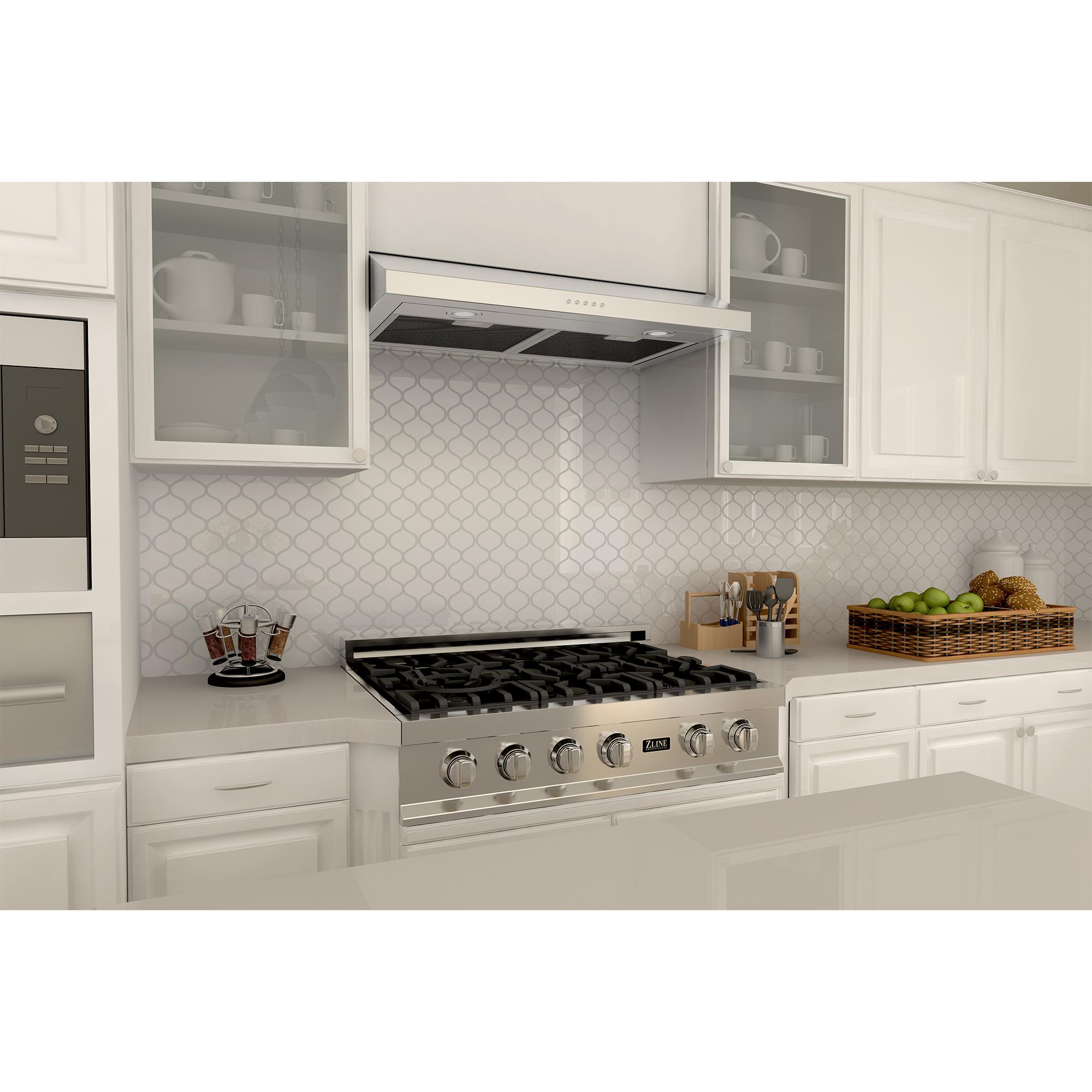 zline-stainless-steel-under-cabinet-range-hood-615-kitchen-updated-2.jpg