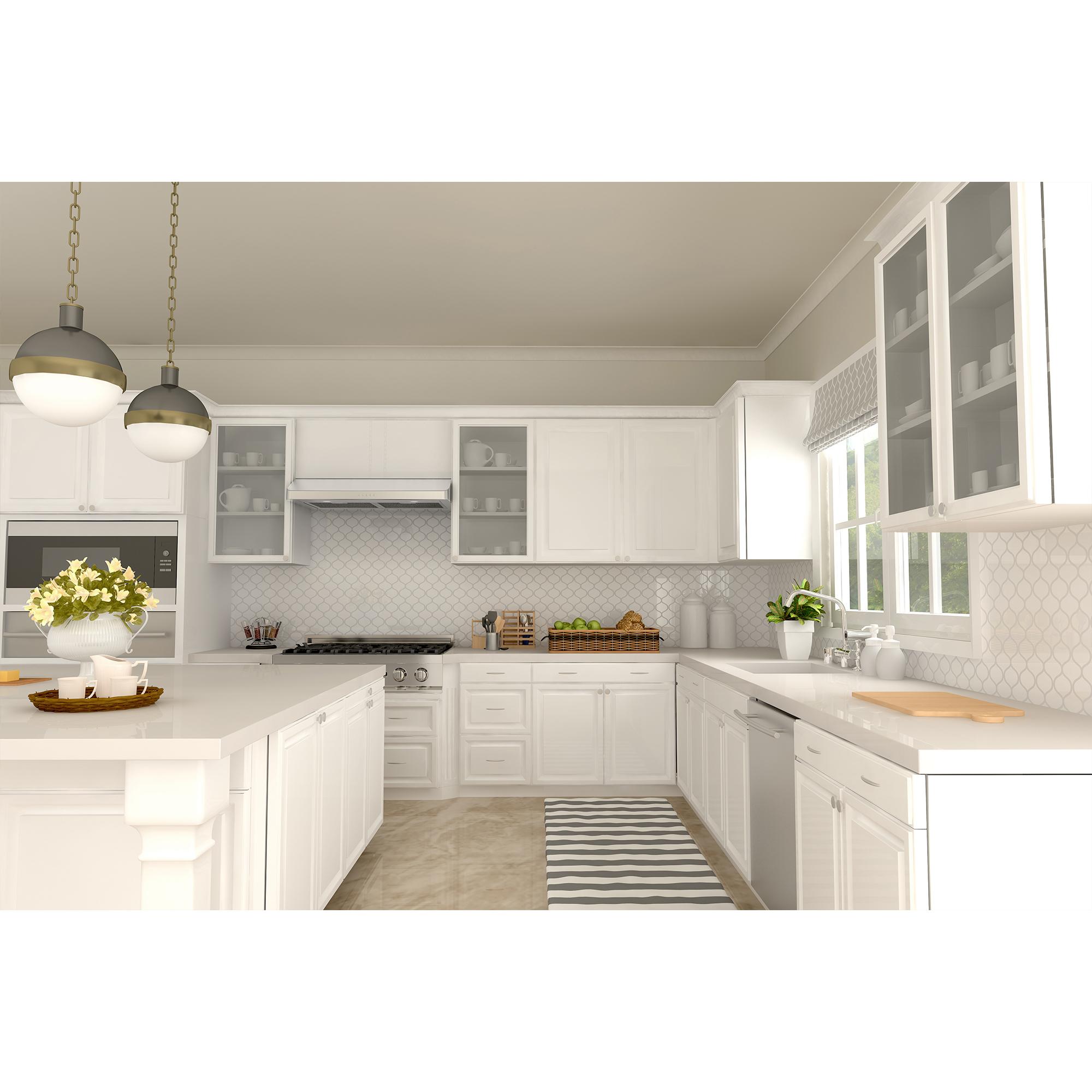 zline-stainless-steel-under-cabinet-range-hood-617-kitchen-updated.jpg