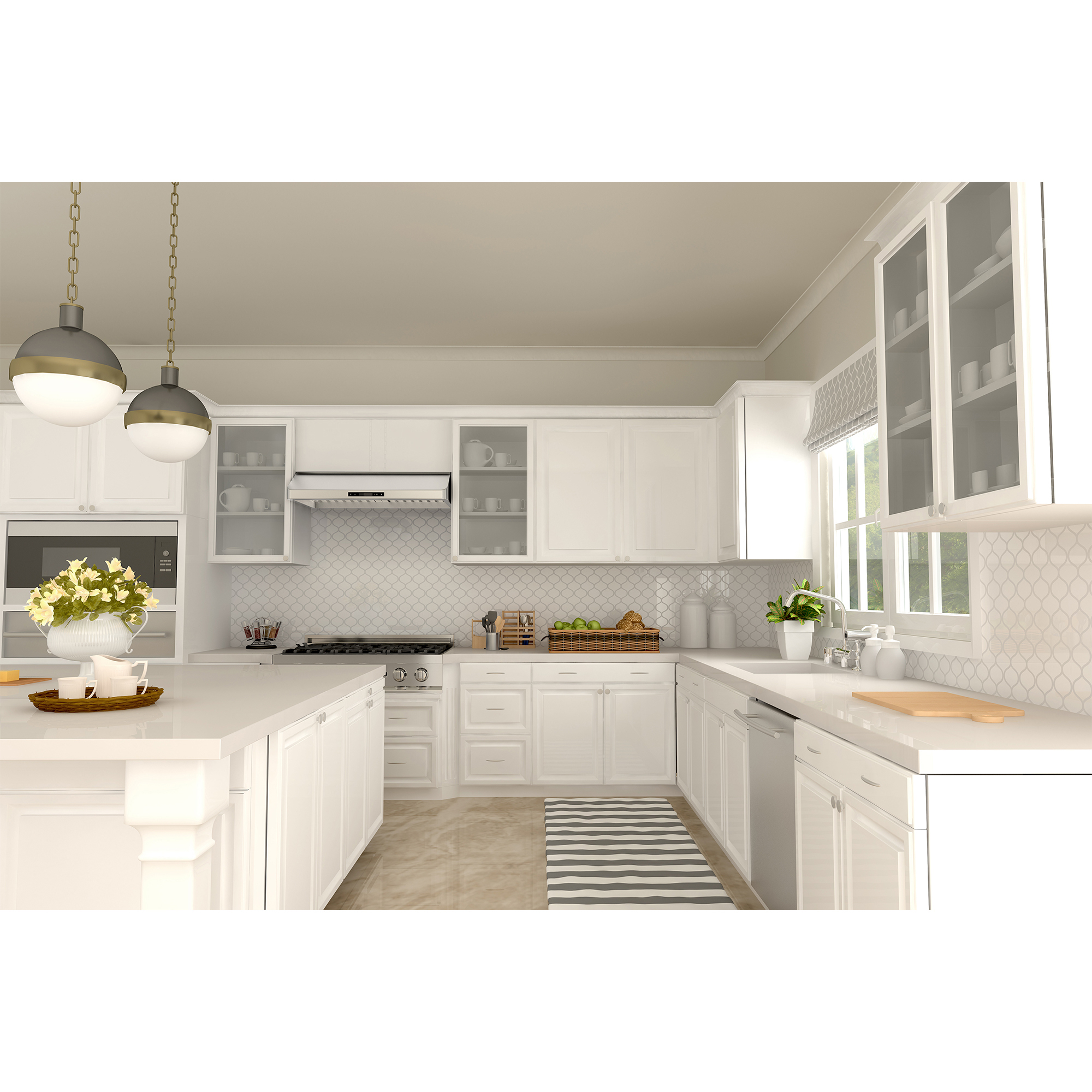 zline-stainless-steel-under-cabinet-range-hood-619-kitchen-updated 2.jpg