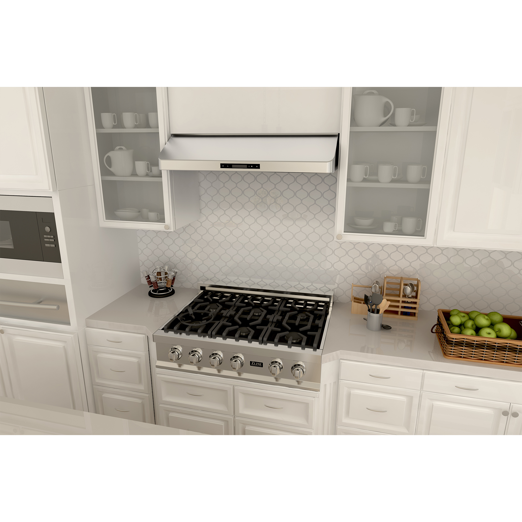zline-stainless-steel-under-cabinet-range-hood-619-kitchen-updated.jpg