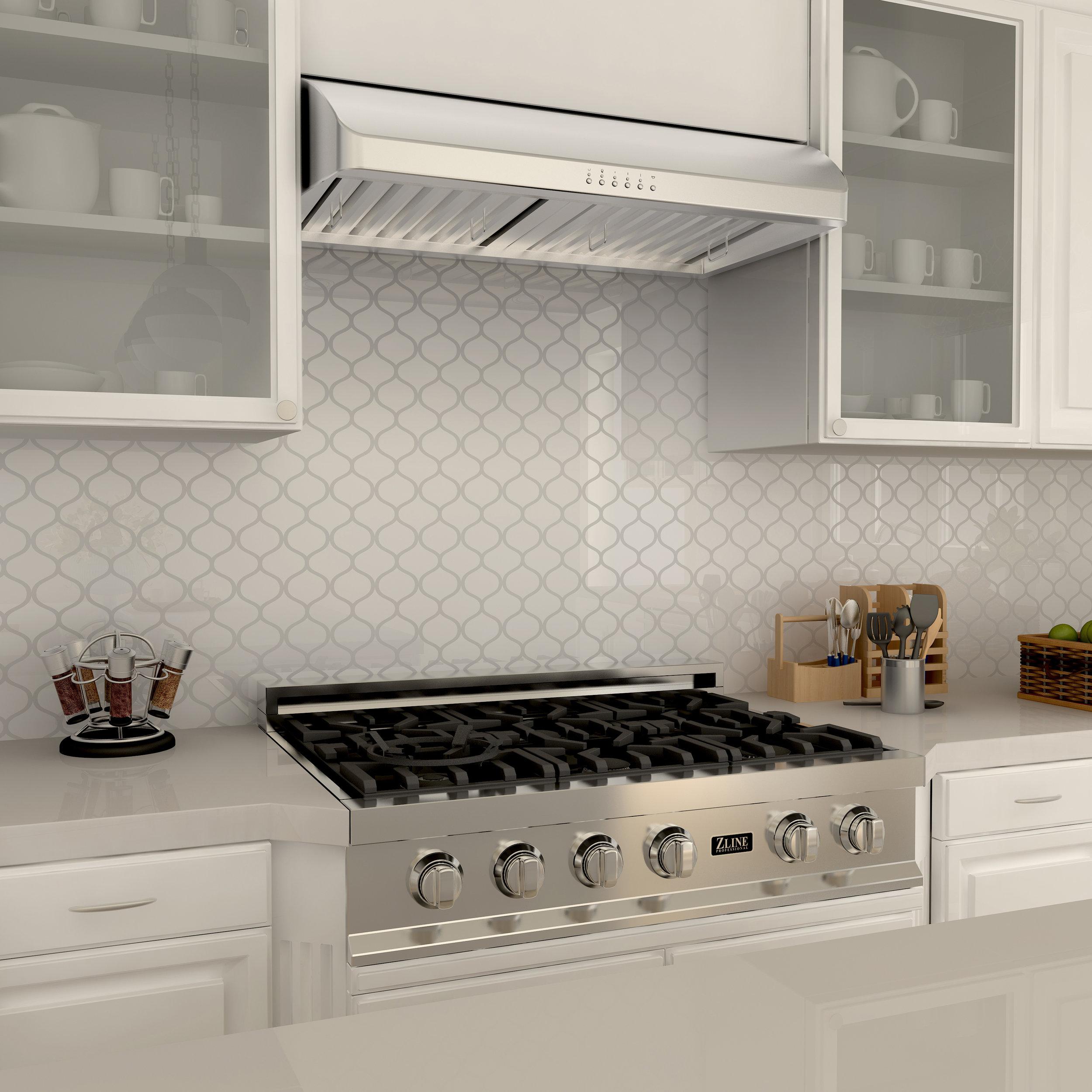 zline-stainless-steel-under-cabinet-range-hood-625-kitchen-updated-4.jpg