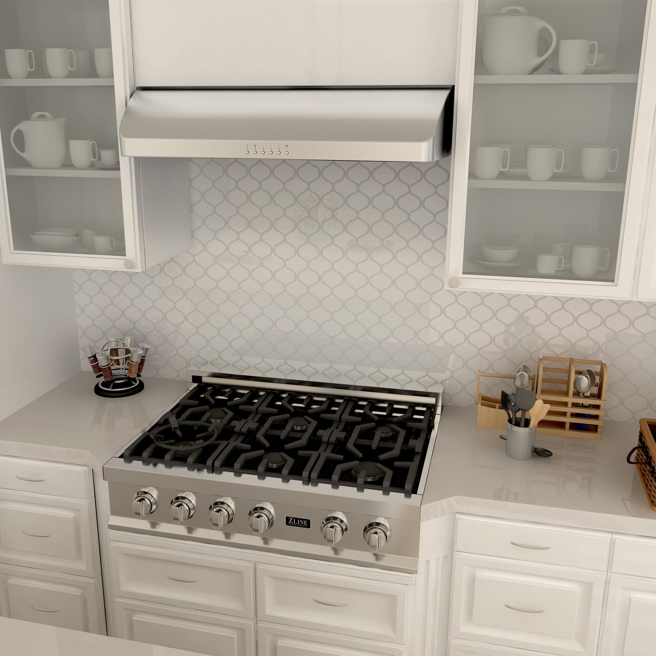 zline-stainless-steel-under-cabinet-range-hood-625-kitchen-updated-3.jpg