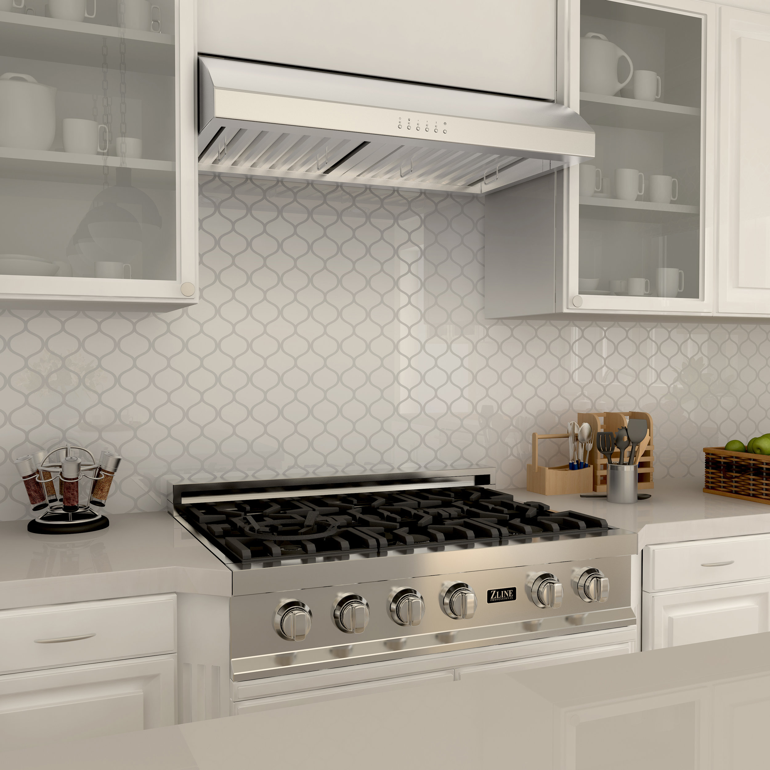 zline-stainless-steel-under-cabinet-range-hood-627-kitchen-updated-3.jpg