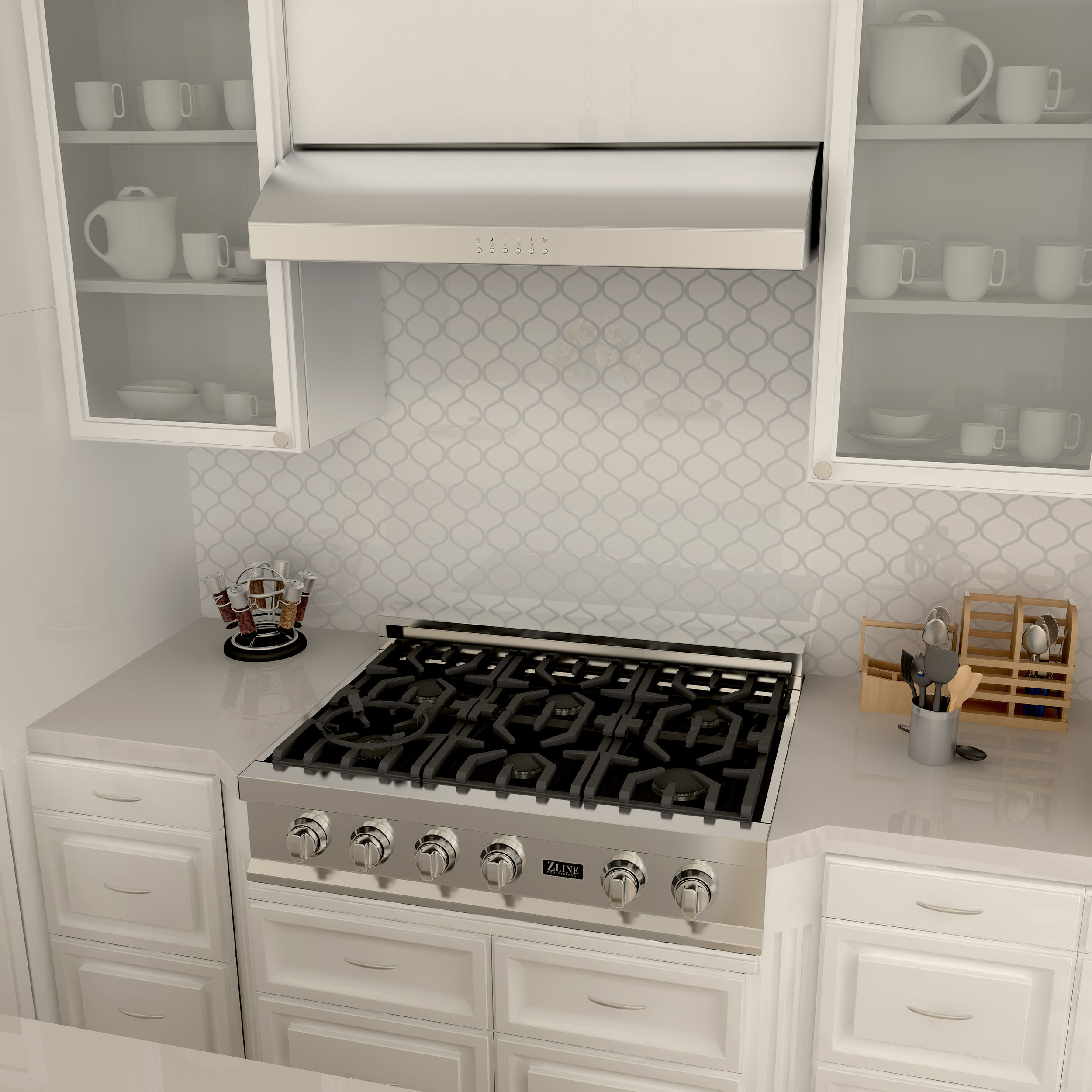 zline-stainless-steel-under-cabinet-range-hood-627-kitchen-updated-2.jpg