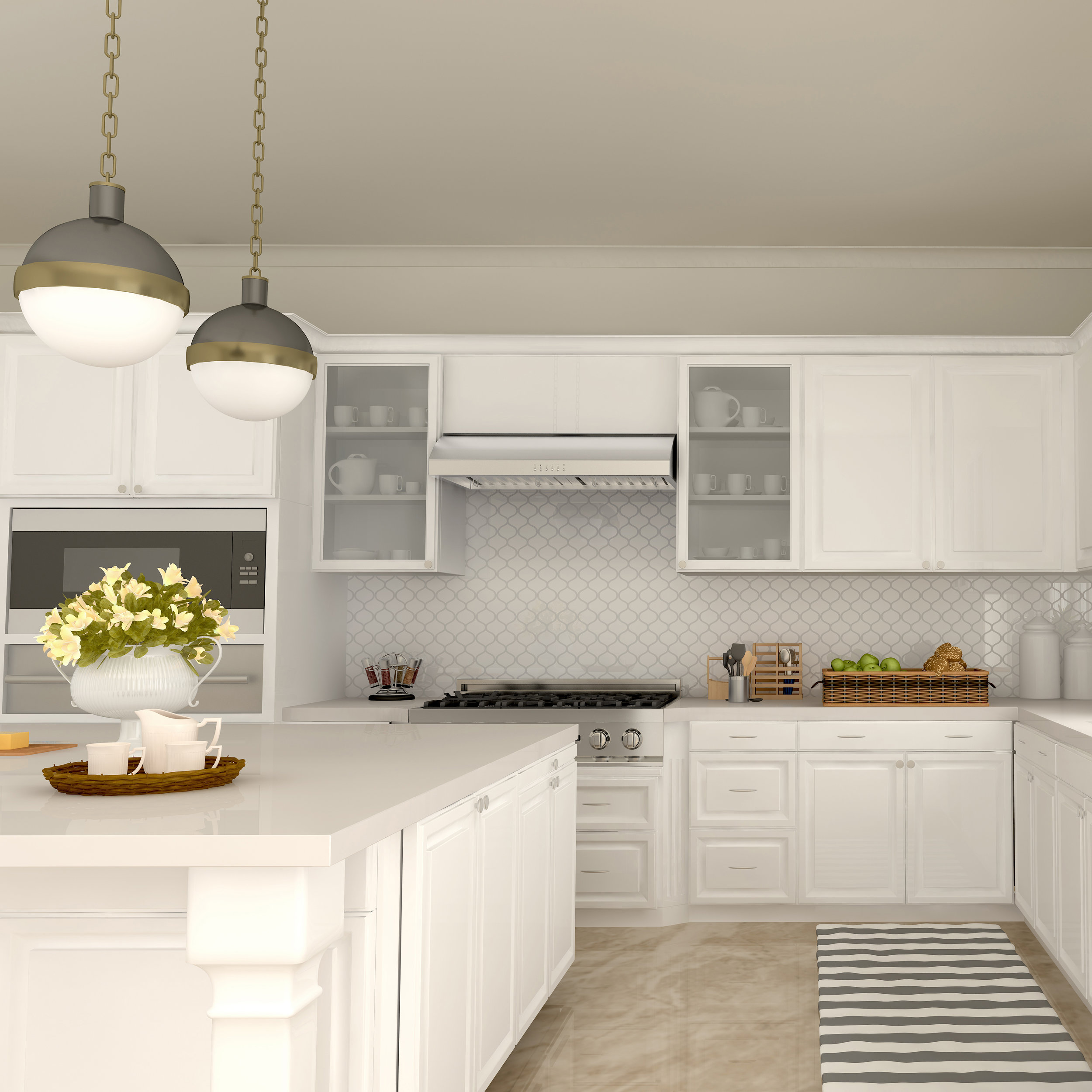 zline-stainless-steel-under-cabinet-range-hood-627-kitchen-updated.jpg