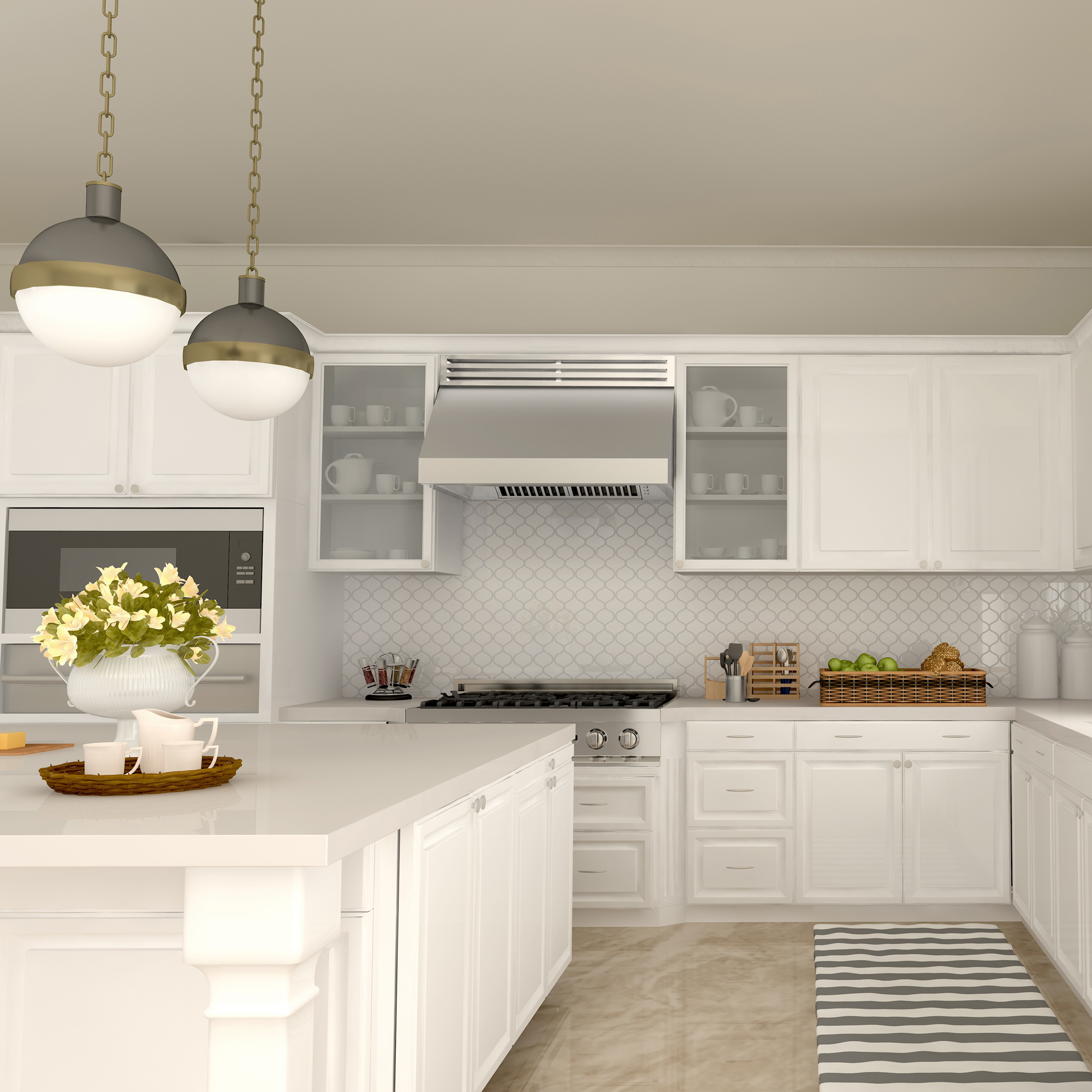 zline-stainless-steel-under-cabinet-range-hood-523-kitchen-rk.jpg