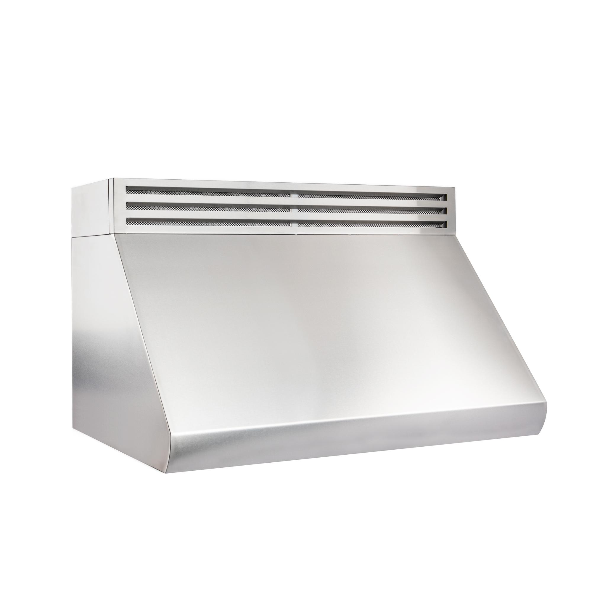 zline-stainless-steel-under-cabinet-range-hood-527-main-rk.jpg