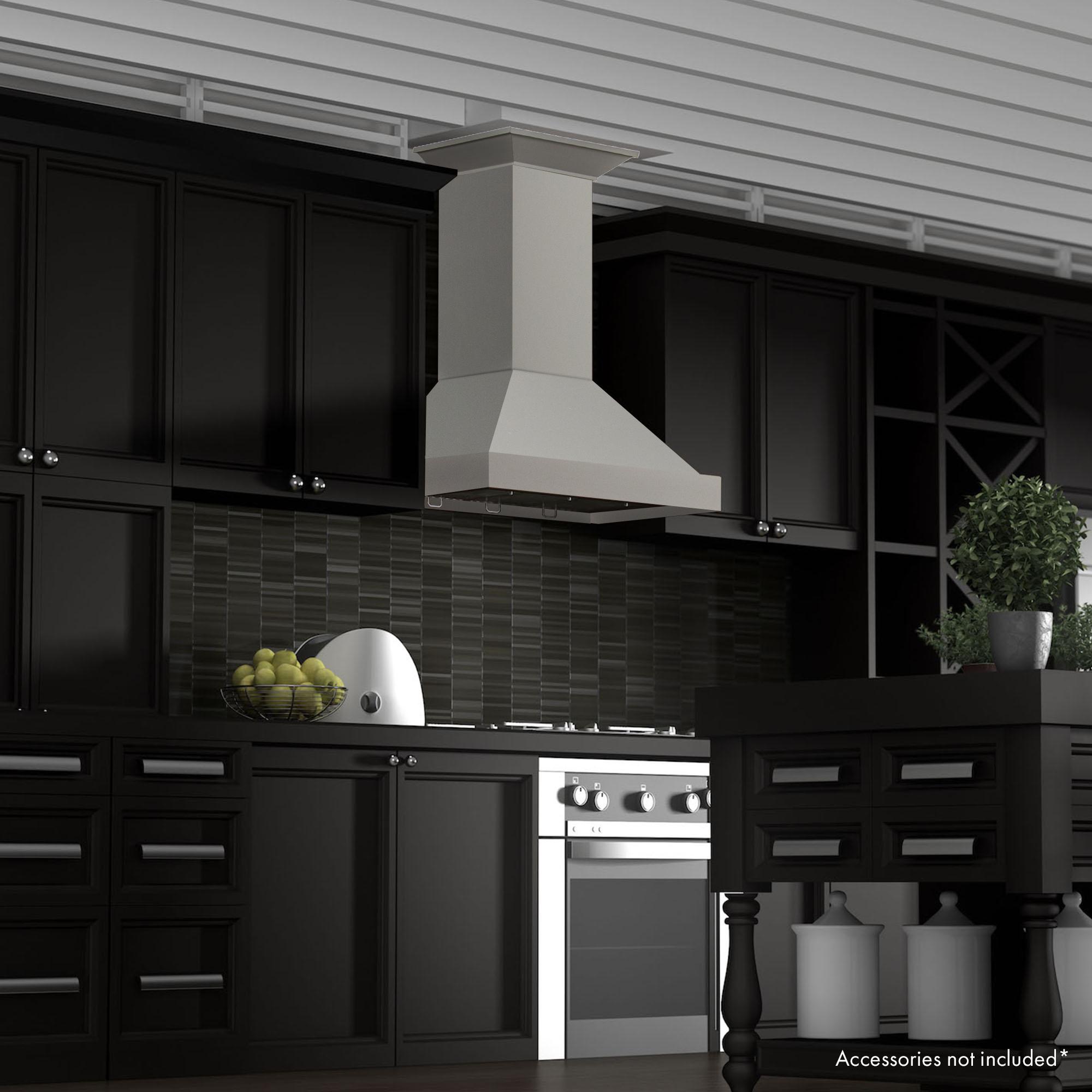 zline-designer-wood-range-hood-KBUU-kitchen_new.jpg
