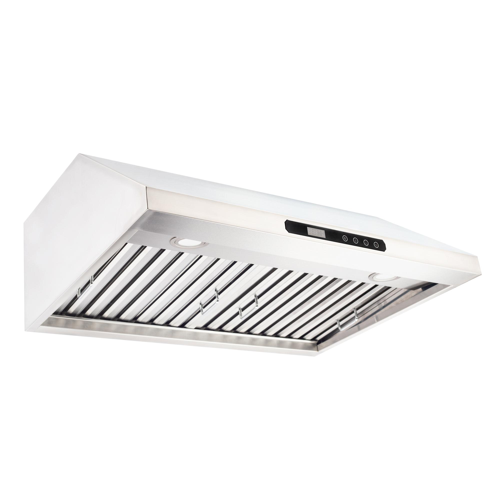 zline-stainless-steel-under-cabinet-range-hood-629-side-under.jpg