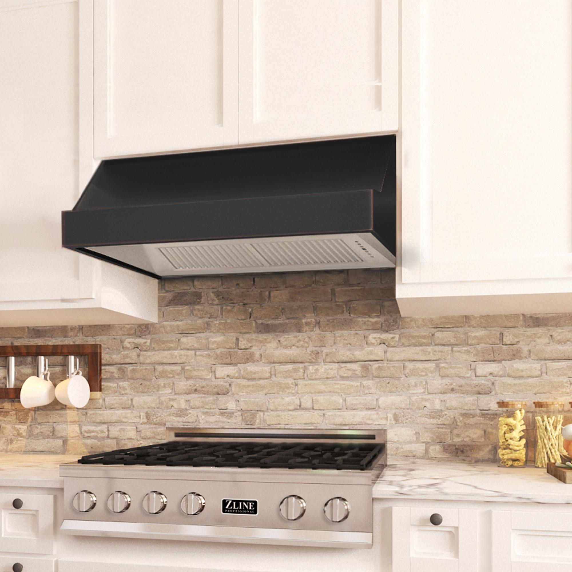 zline-black-under-cabinet-range-hood-8685B-kitchen-1.jpg