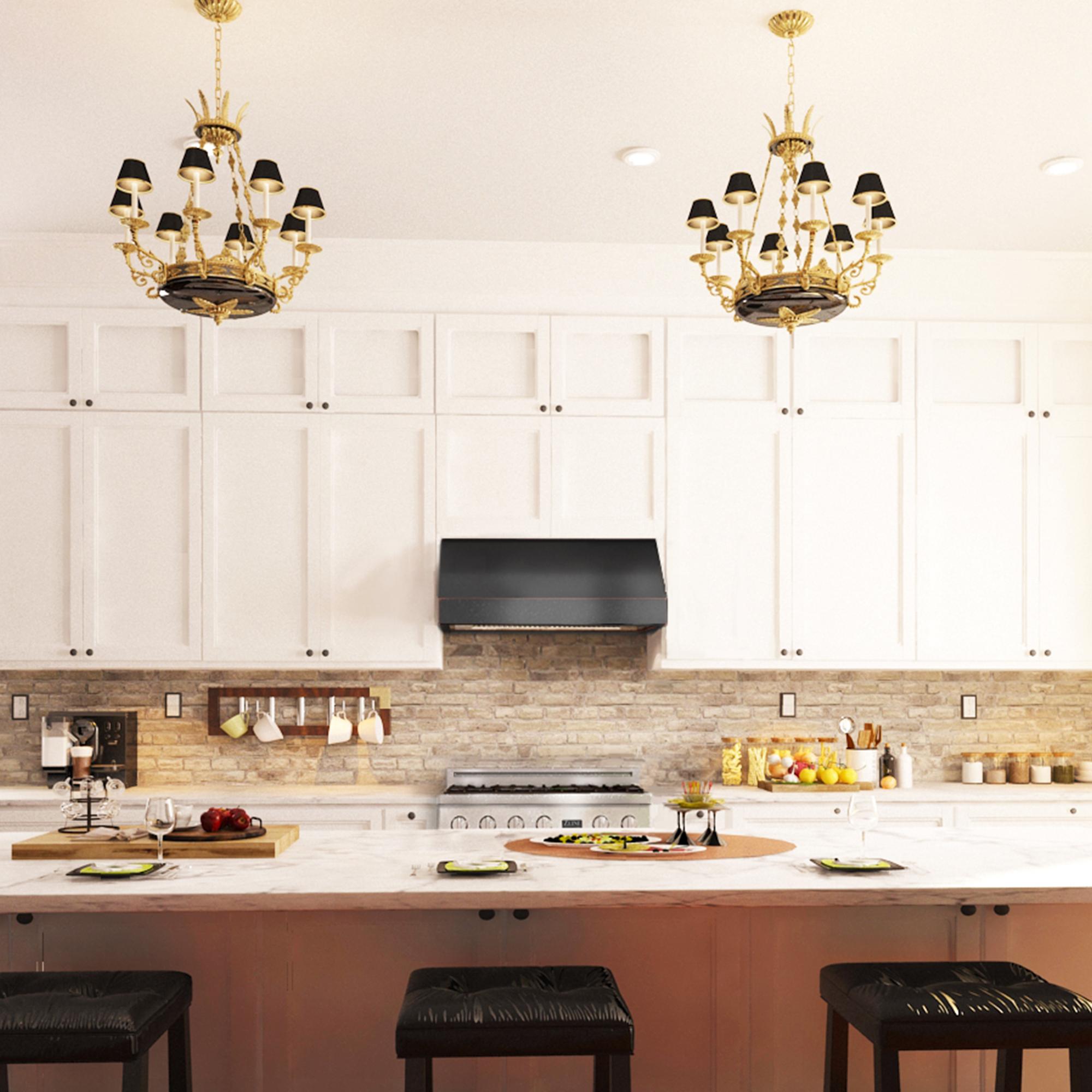 zline-black-under-cabinet-range-hood-8685B-kitchen-2.jpg