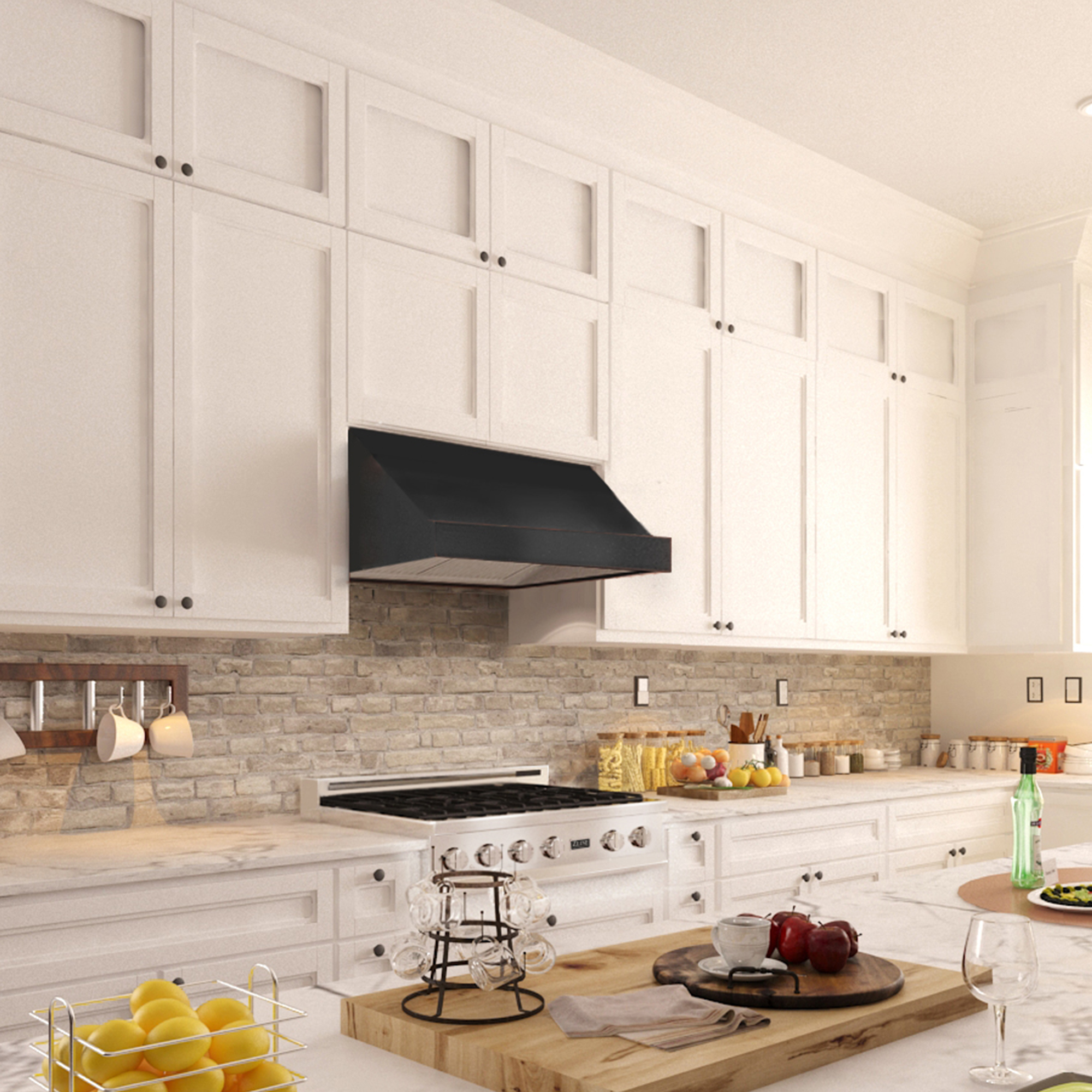 zline-black-under-cabinet-range-hood-8685B-kitchen-3.jpg