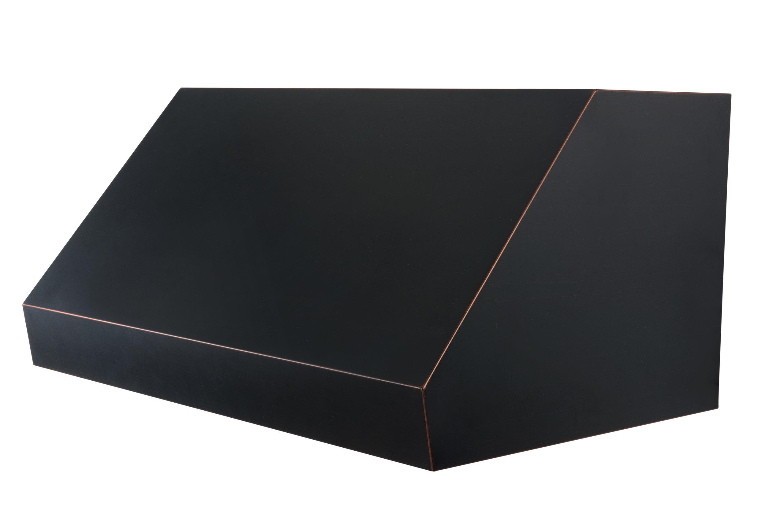 zline-black-under-cabinet-range-hood-8685B-main.jpg