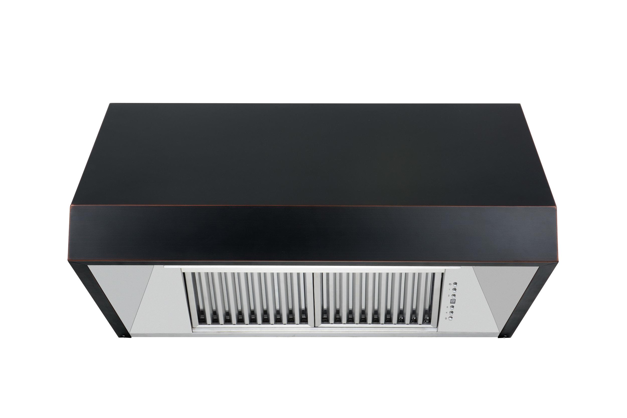 zline-black-under-cabinet-range-hood-8685B-under.jpg
