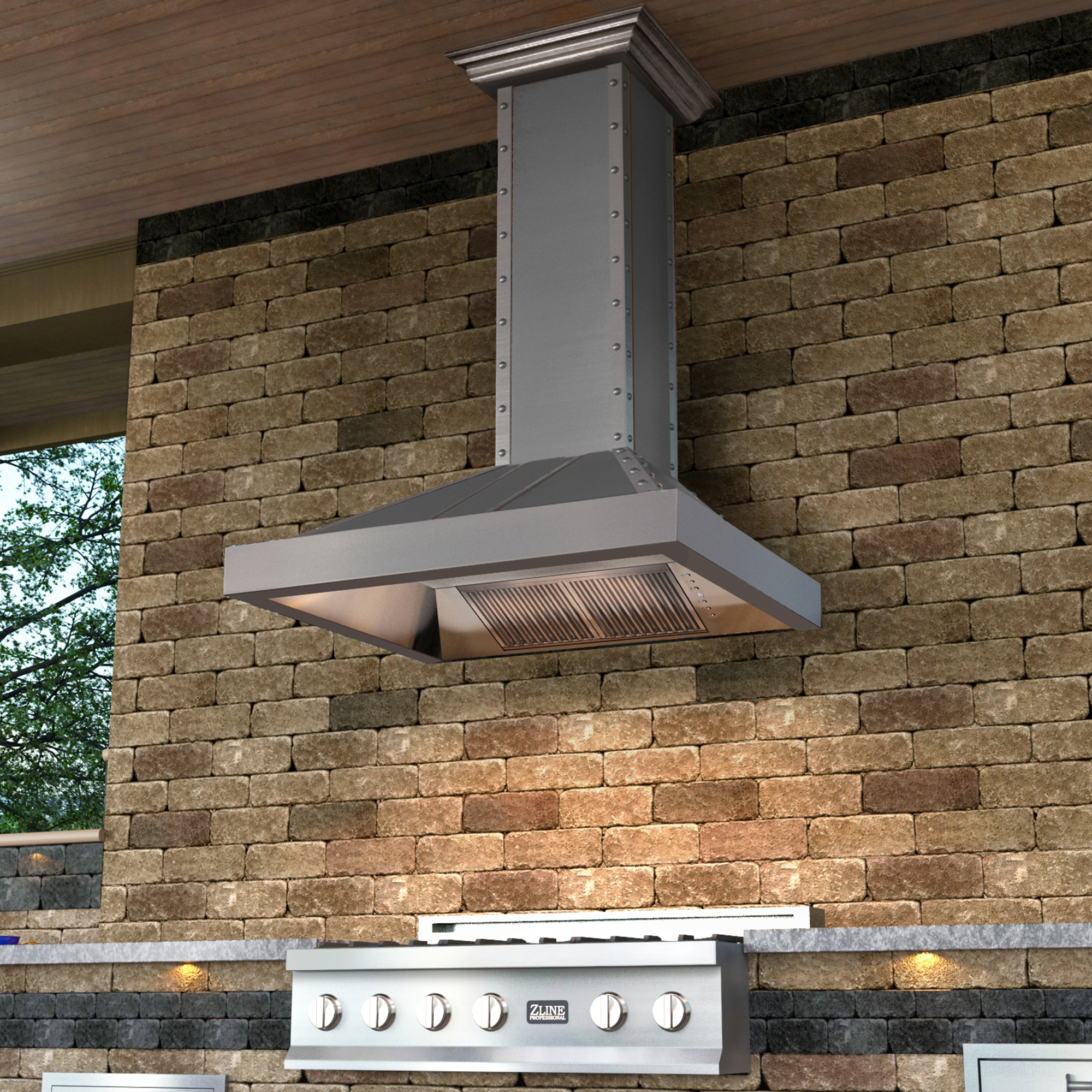 zline-stainless-steel-wall-mounted-range-hood-655-4SSSS-outdoor-2.jpg