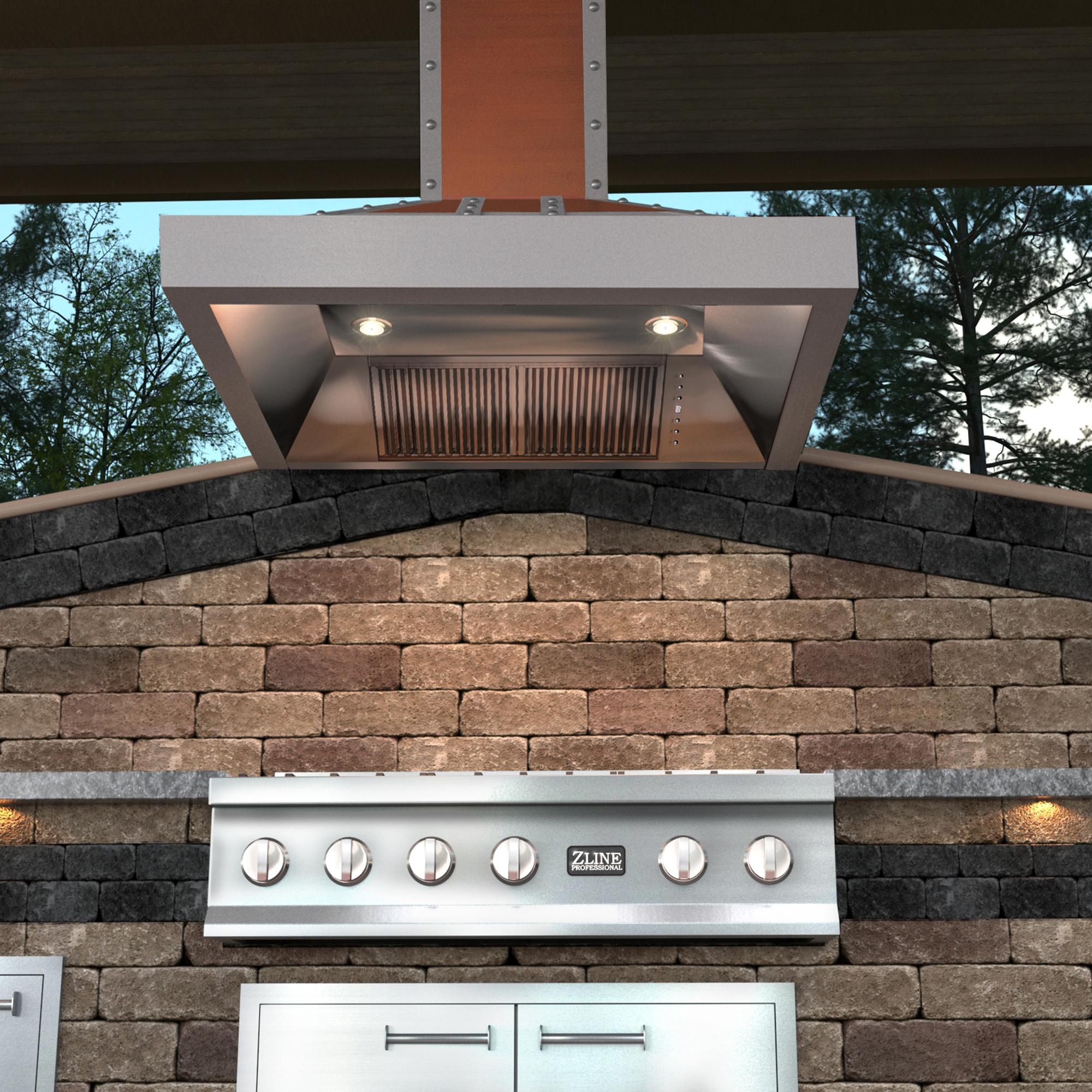zline-copper-wall-mounted-range-hood-655-CSSSS-outdoor-2.jpg