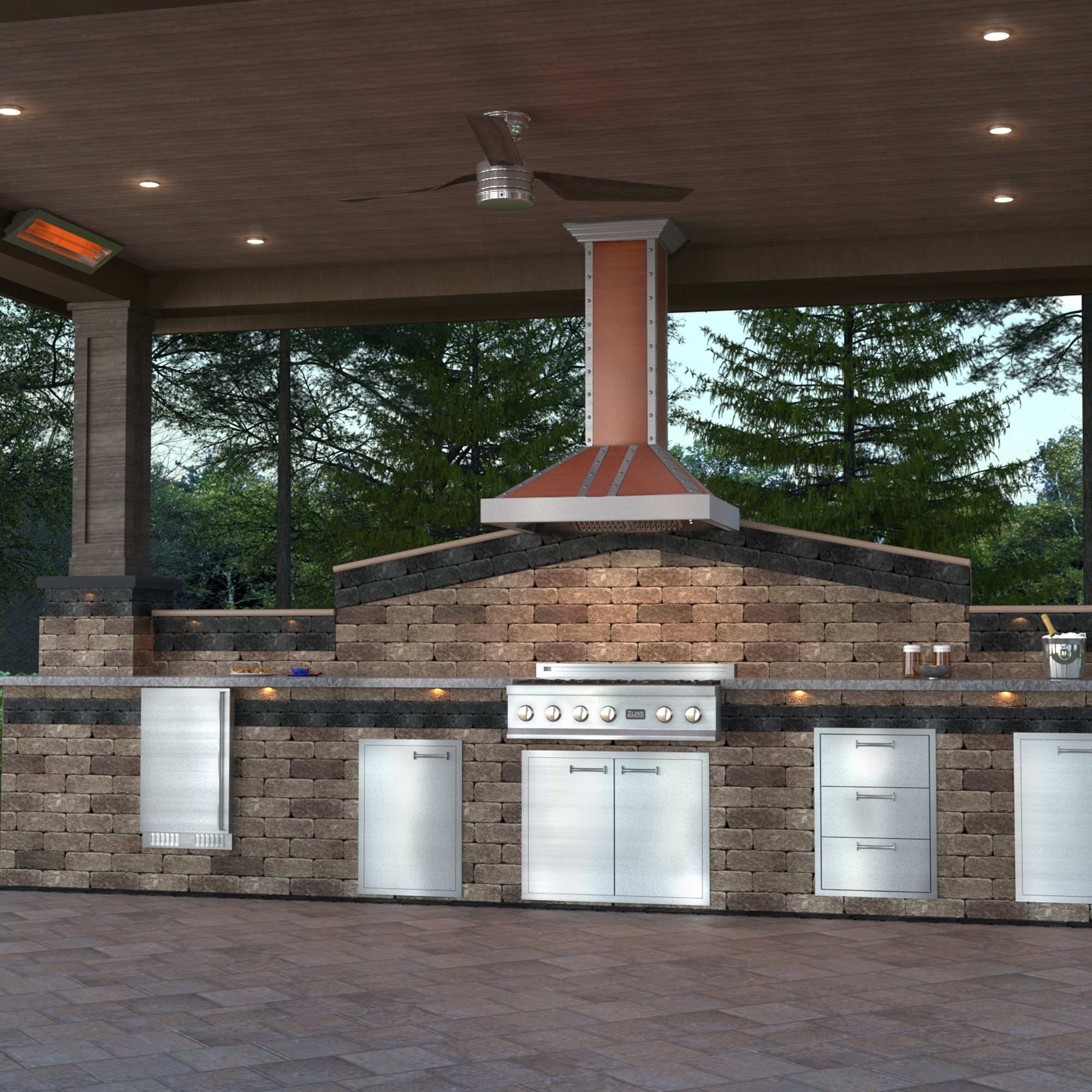zline-copper-wall-mounted-range-hood-655-CSSSS-outdoor-3.jpg