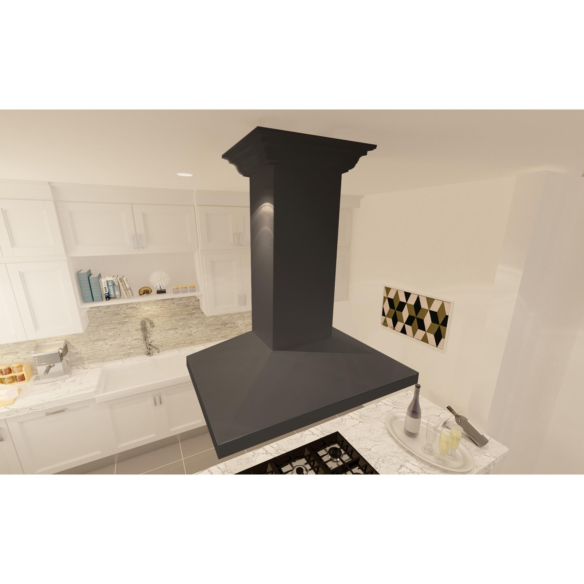 zline-designer-wood-range-hood-KBiCC-kitchen-1.jpg