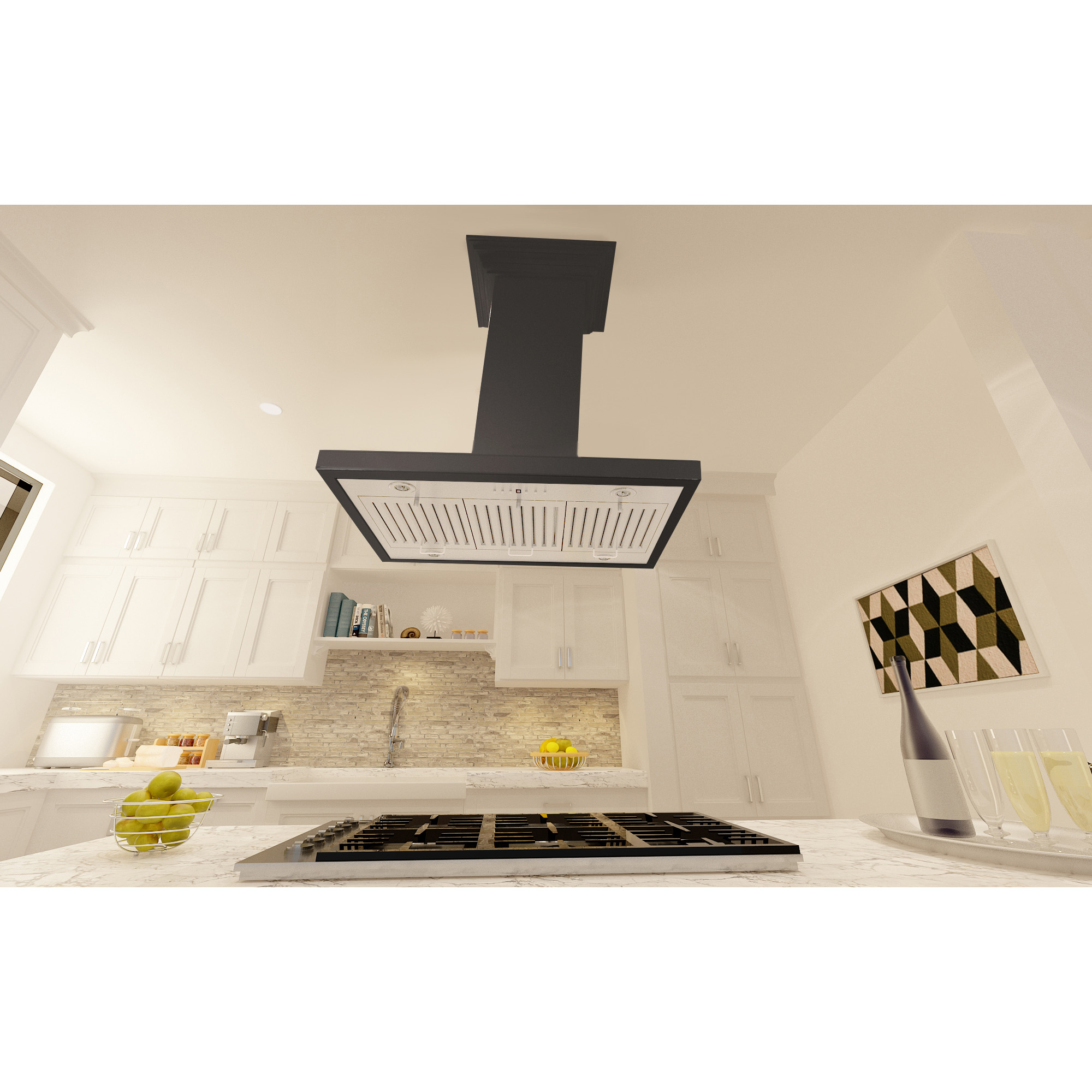 zline-designer-wood-range-hood-KBiCC-kitchen-2.jpg