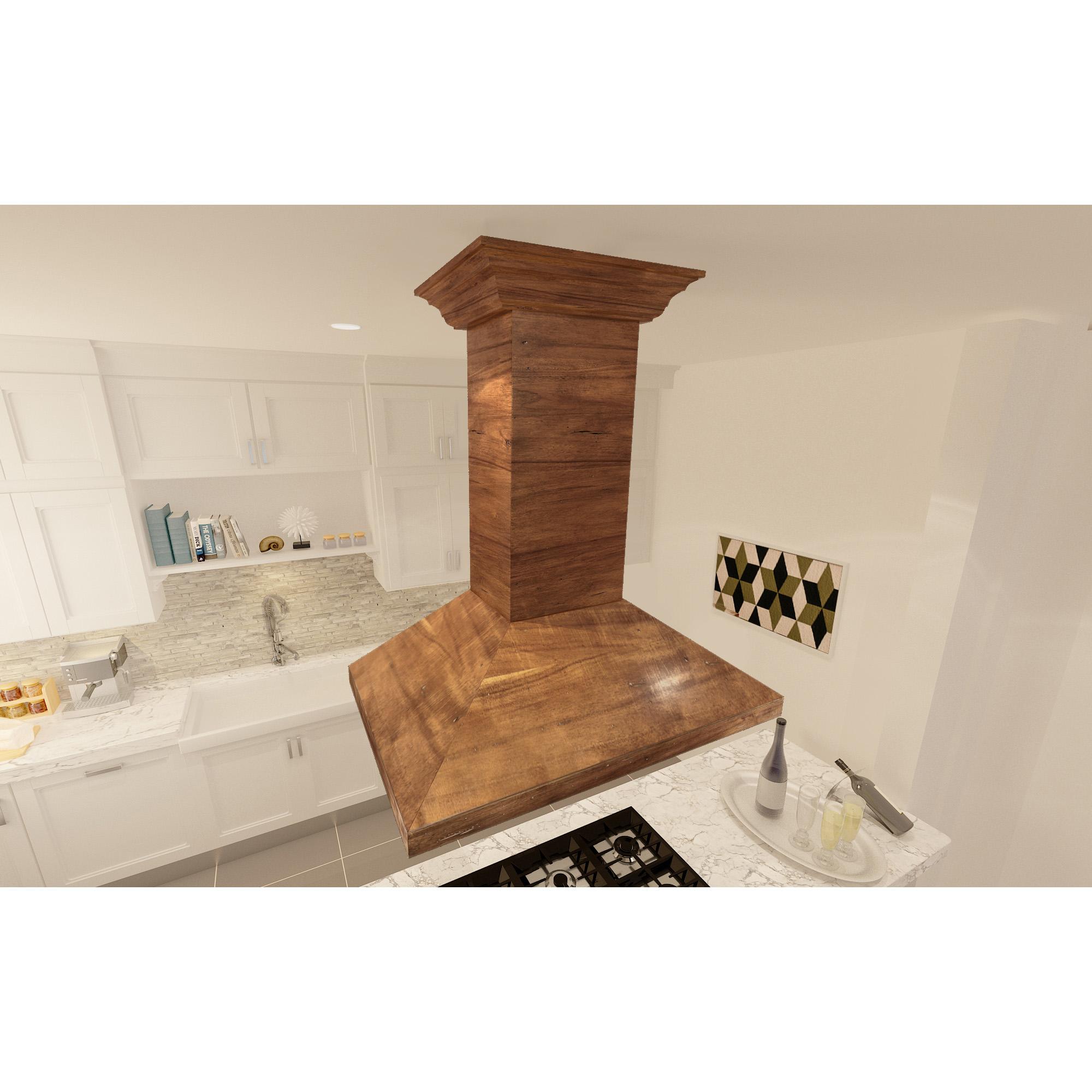 zline-designer-wood-island-range-hood-KBiRR-kitchen-1.jpg