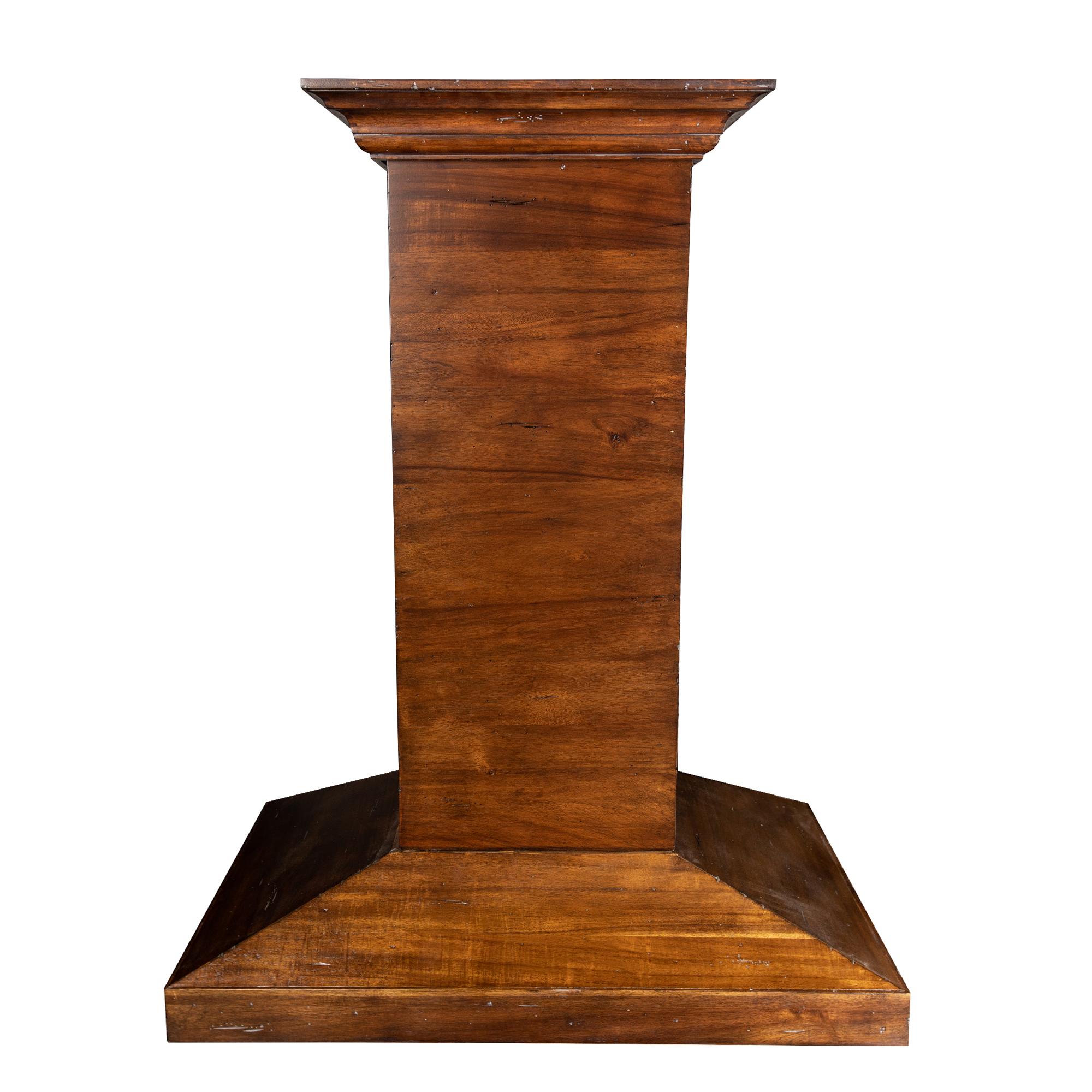 zline-designer-wood-island-range-hood-KBiRR-front.jpg