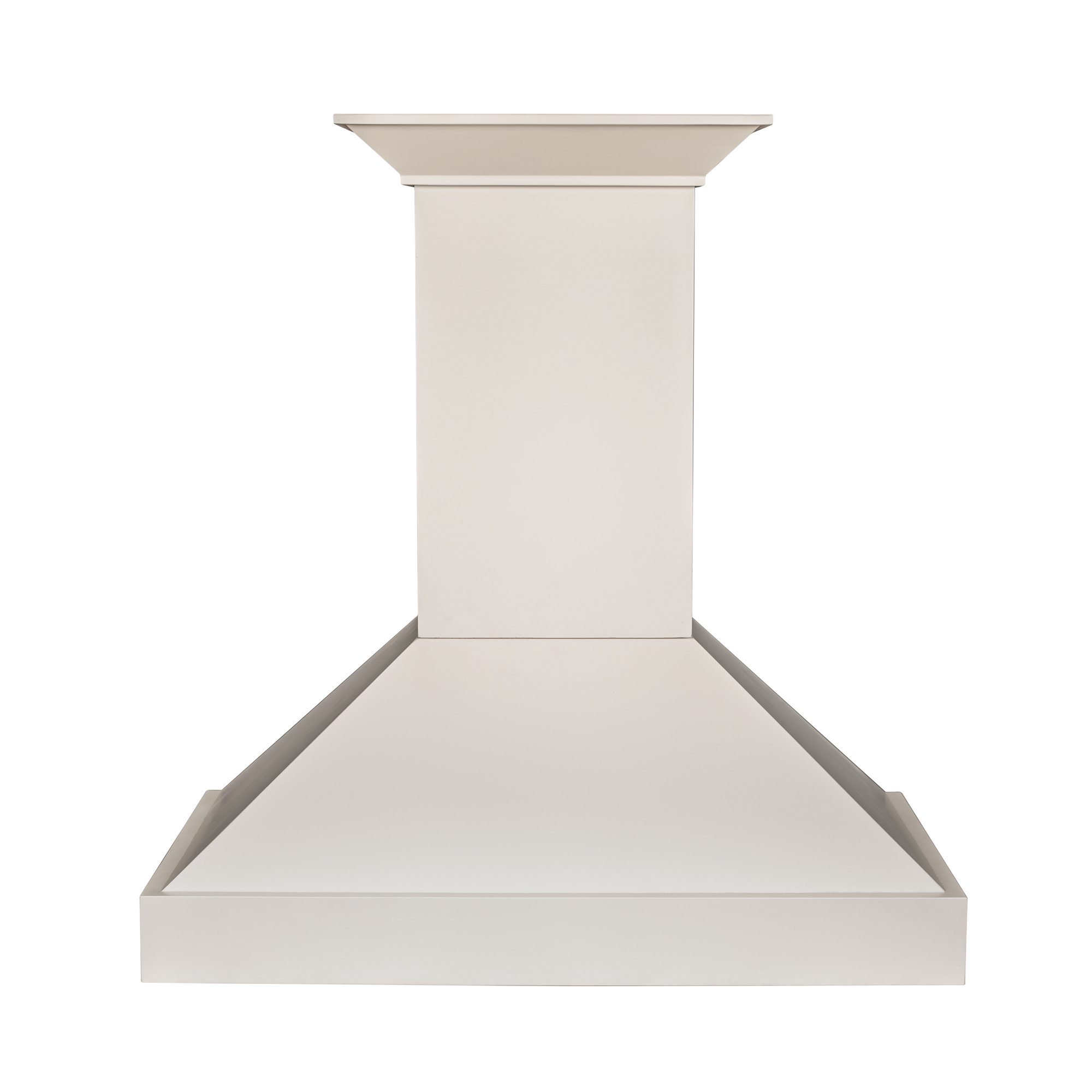zline-designer-wood-range-hood-KBTT-front.jpg