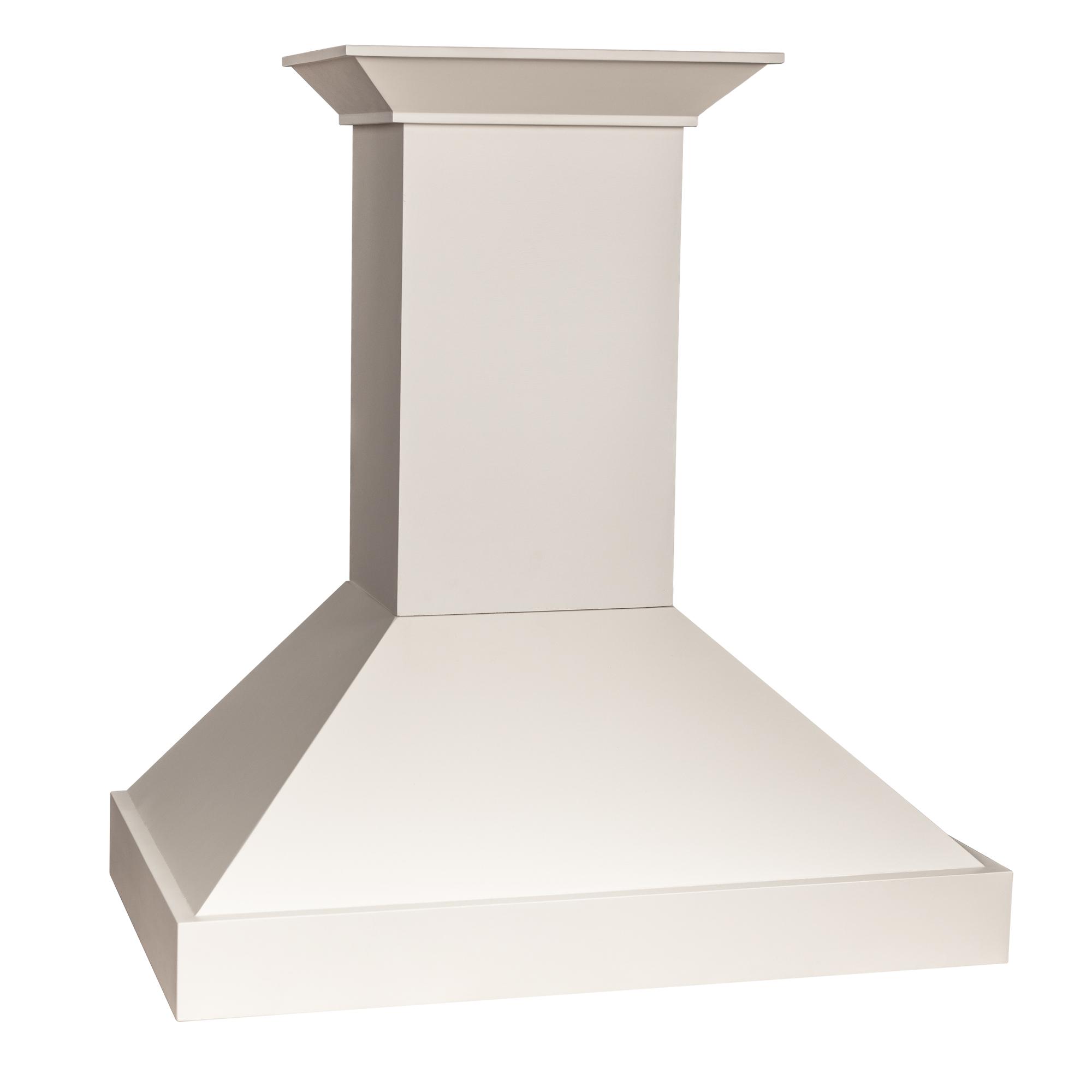 zline-designer-wood-range-hood-KBTT-main.jpg