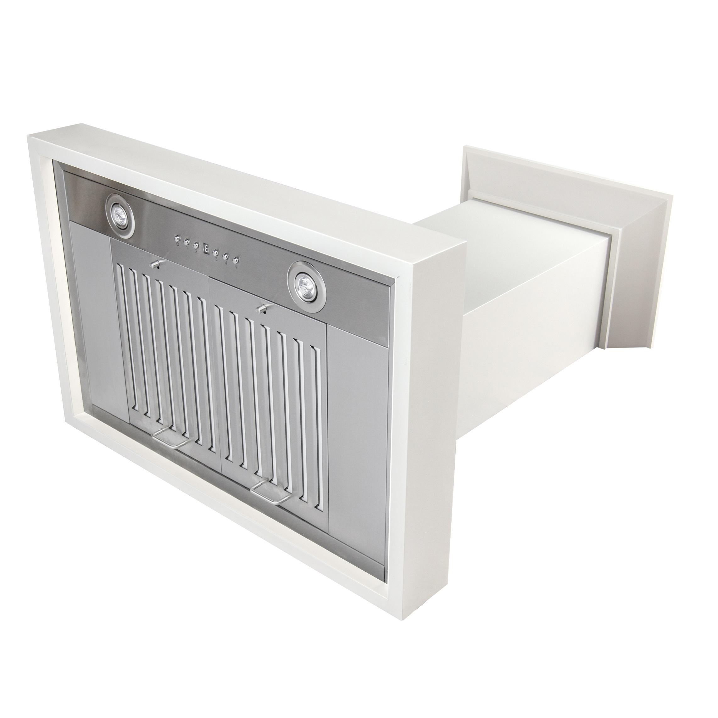zline-designer-wood-range-hood-KBTT-side-under.jpg