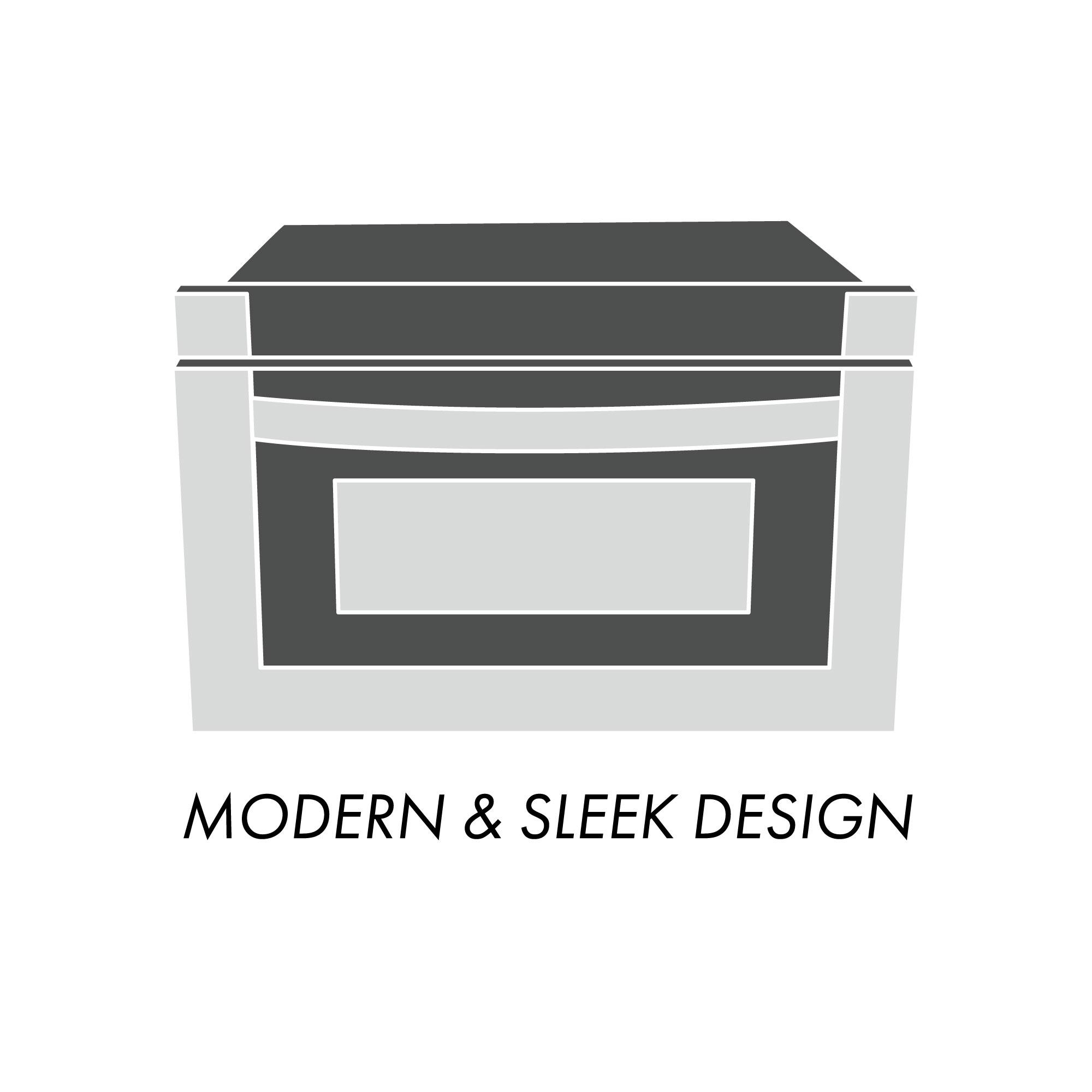 MicrowaveIcons_A.jpg