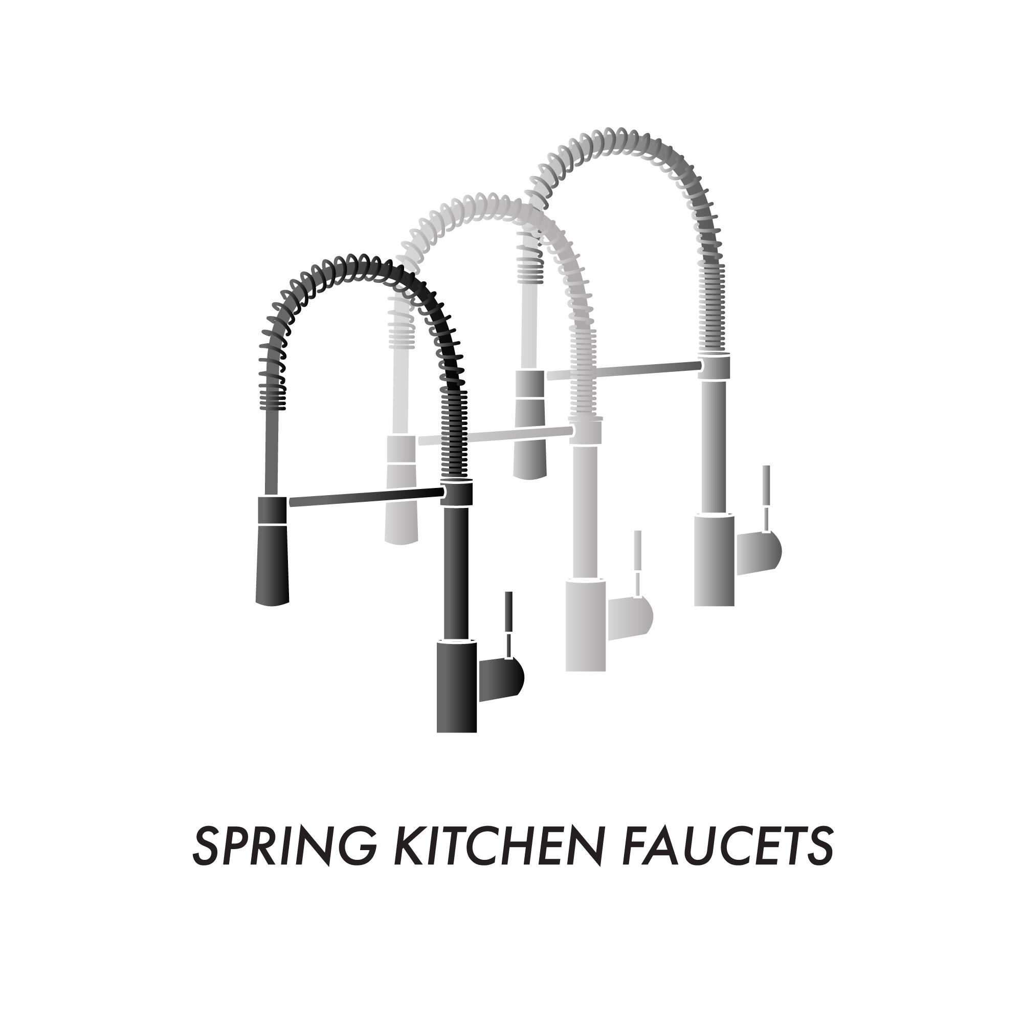 spring-kitchen-faucet.jpg