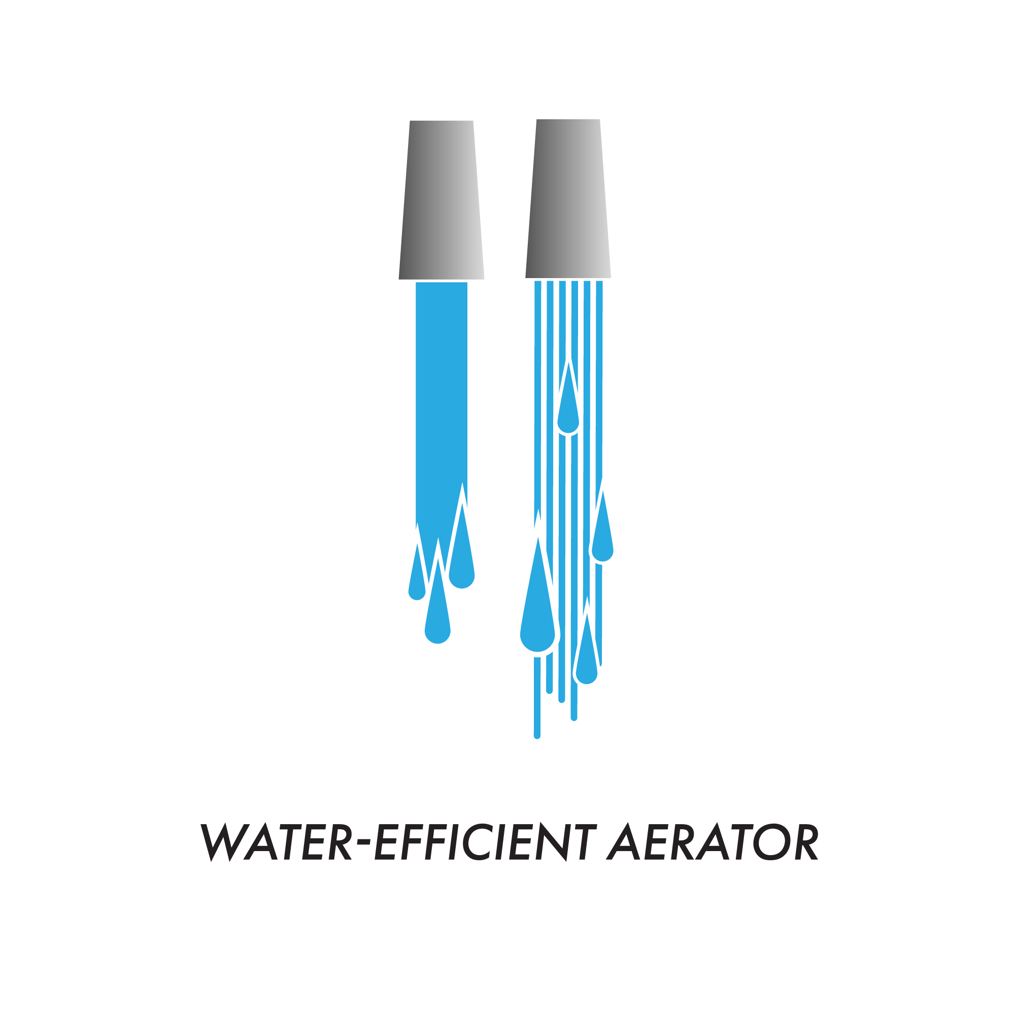 water-efficient-aerator.jpg