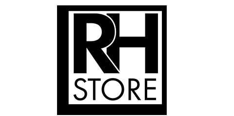RHStoreIconWB.png