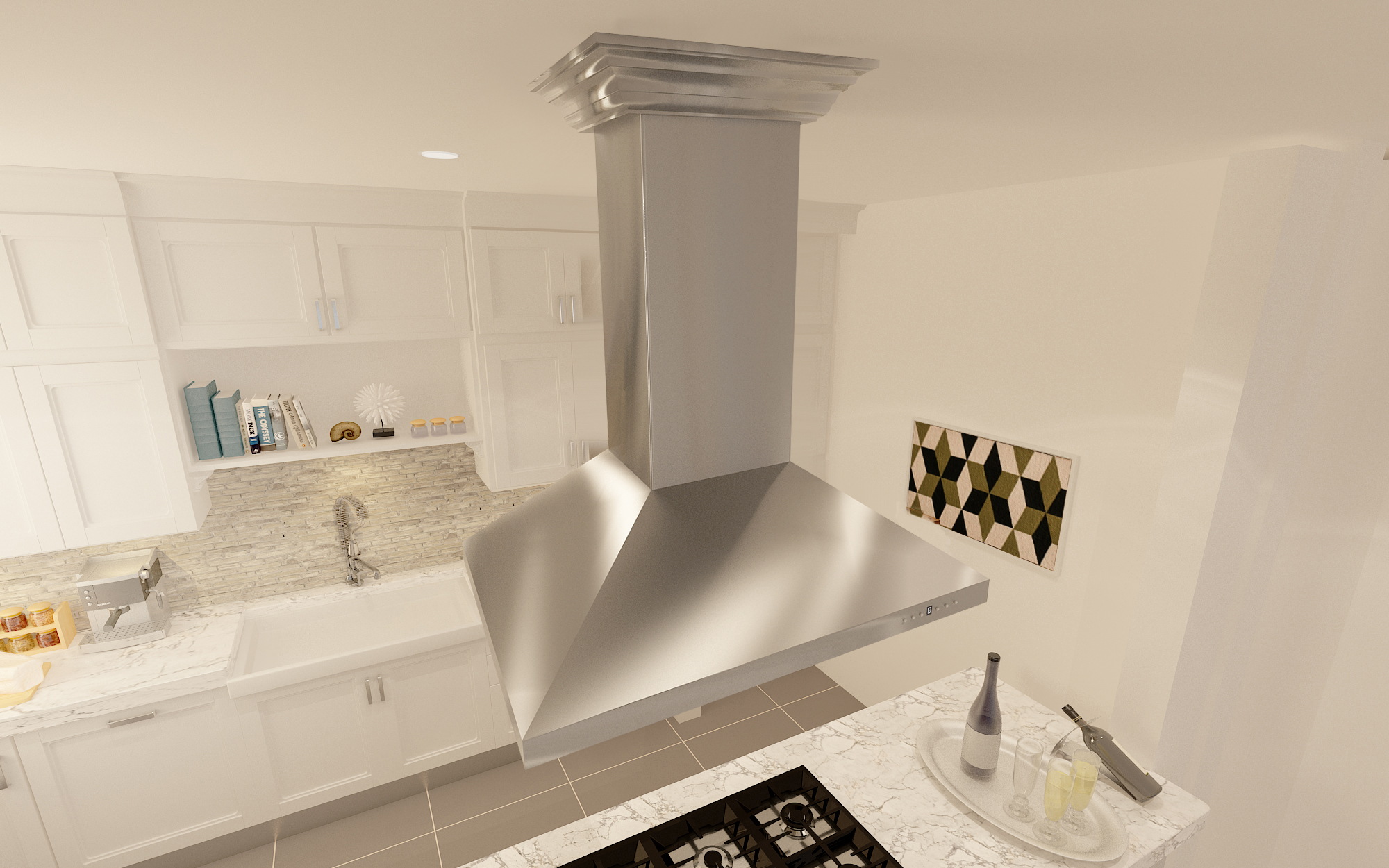 zline-stainless-steel-island-range-hood-8KL3iS-kitchen-1.jpg