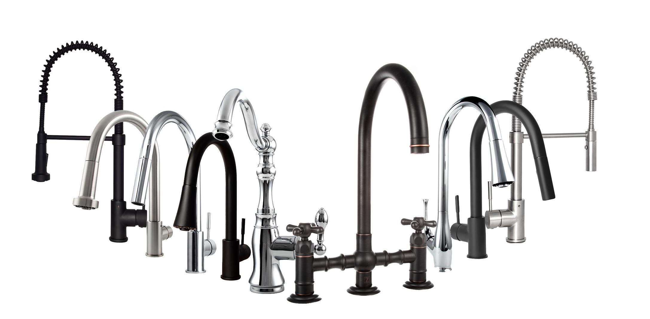 faucets_avengers.jpg