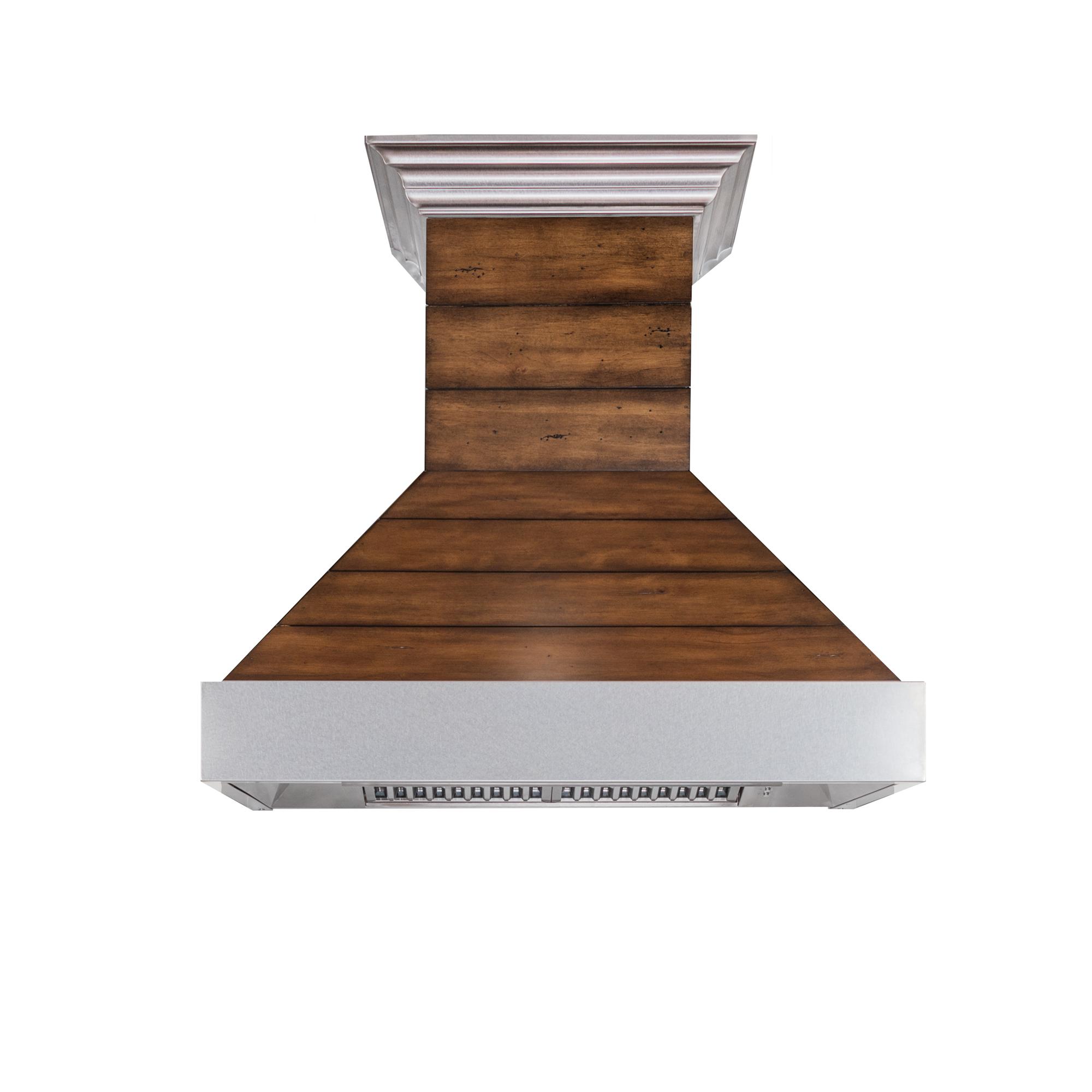 zline-designer-wood-range-hood-365BB-kitchen-front.jpg