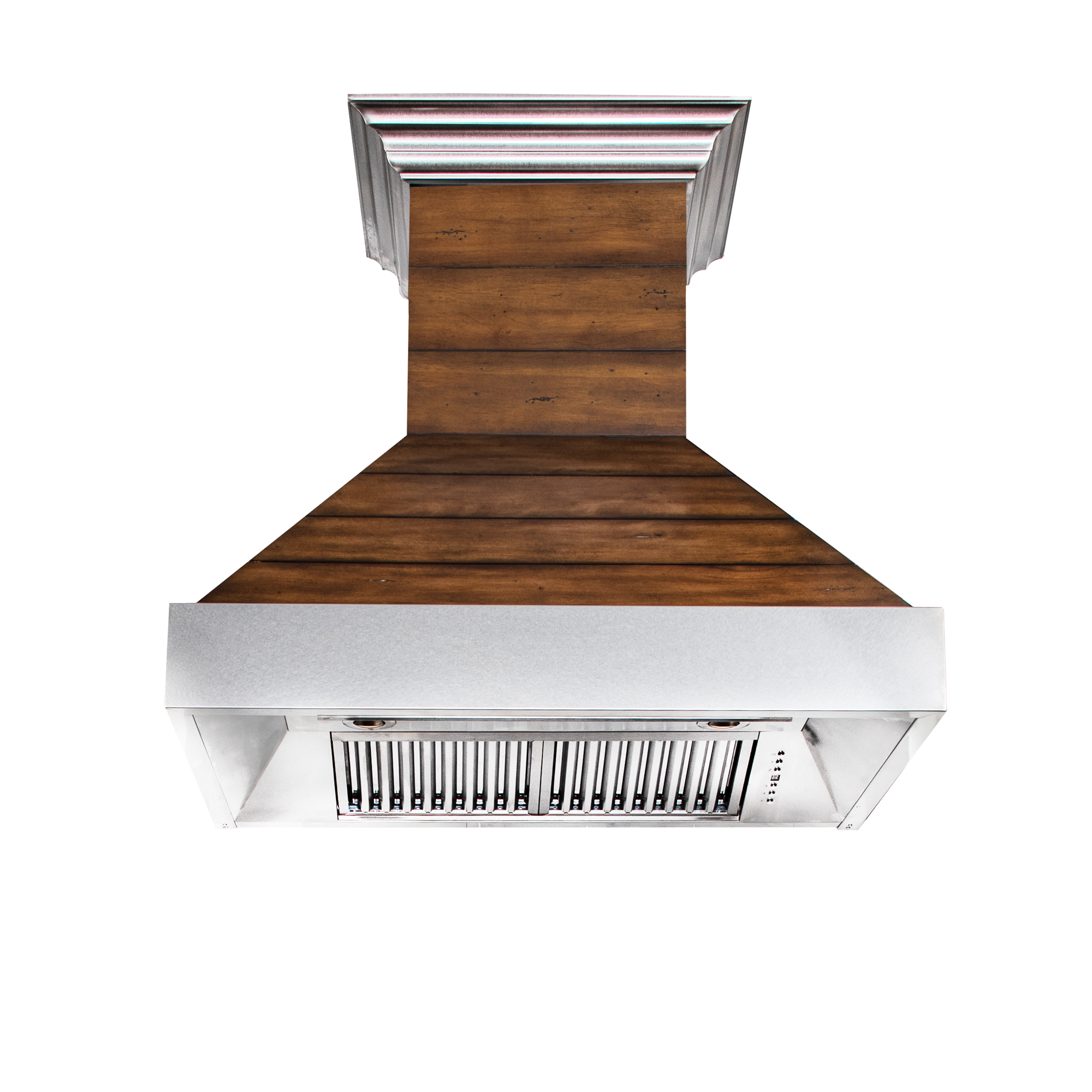 zline-designer-wood-range-hood-365BB-kitchen-front-under.jpg