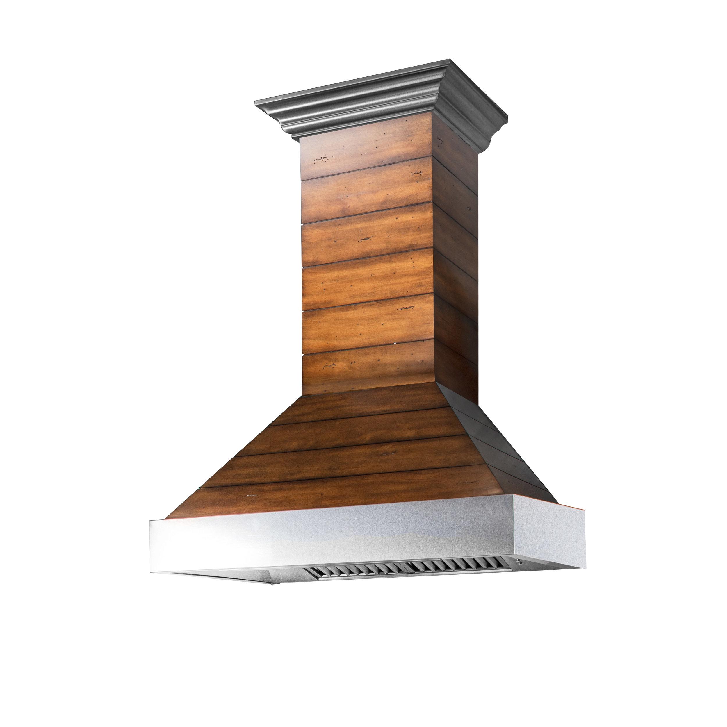 zline-designer-wood-range-hood-365BB-kitchen-main.jpg