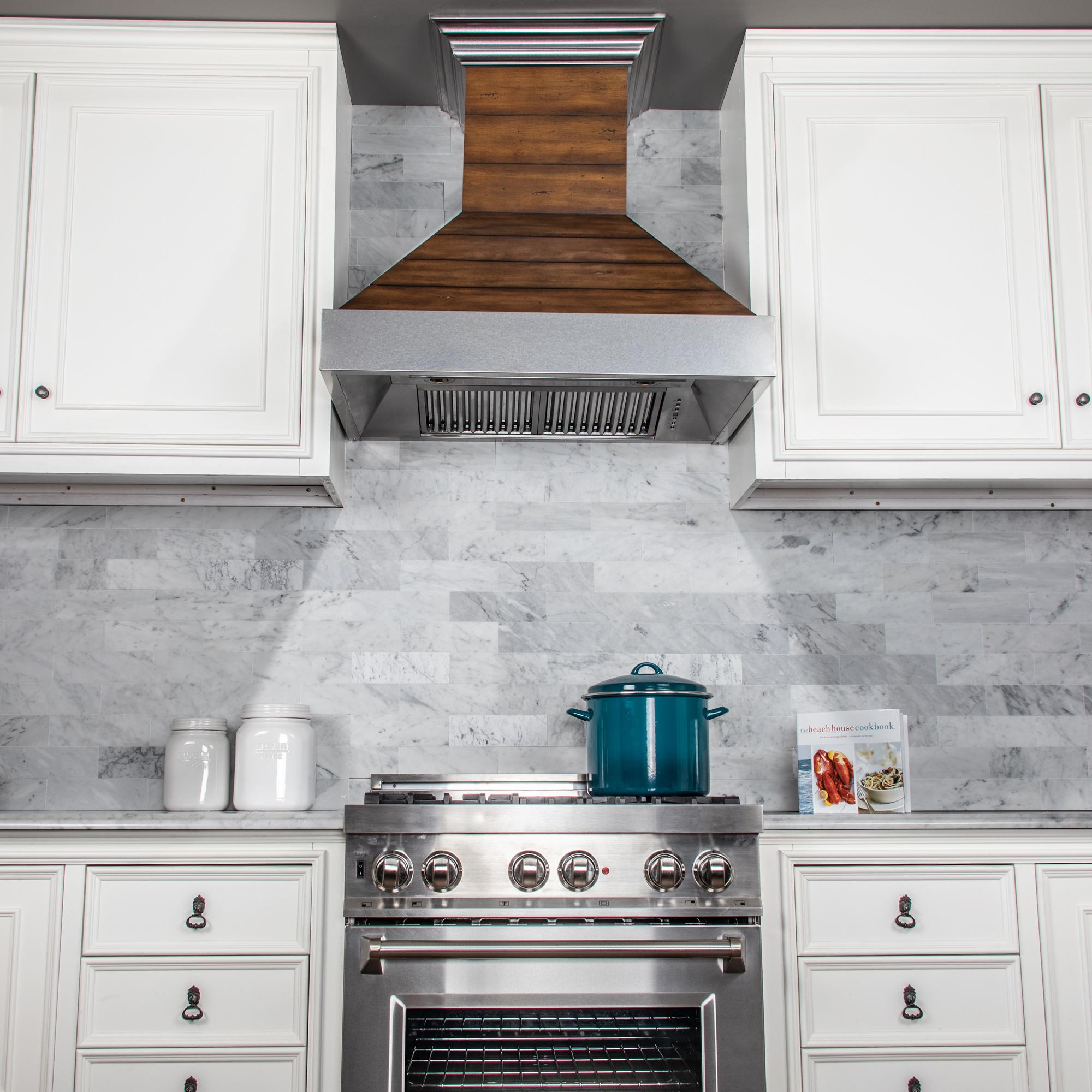 zline-designer-wood-range-hood-365BB-lifestyle1.jpg