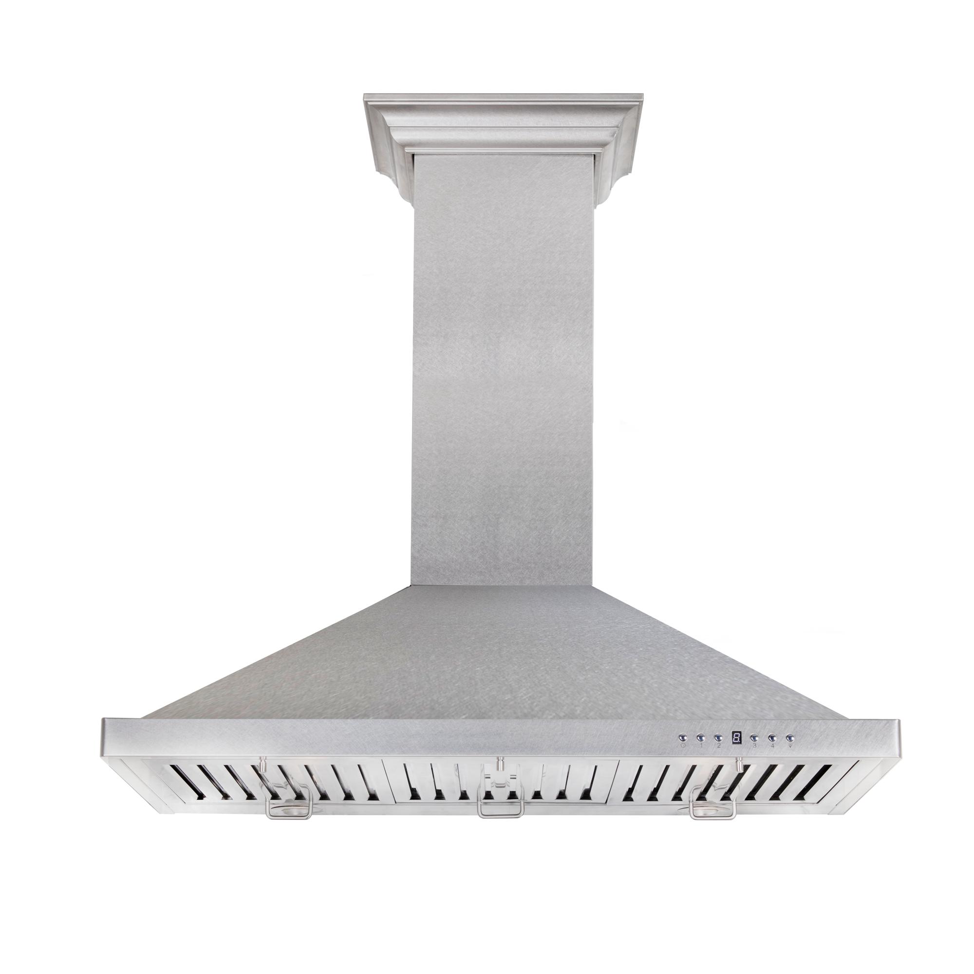 zline-snow-stainless-steel-wall-mounted-range-hood-8KBS-front-under.jpg