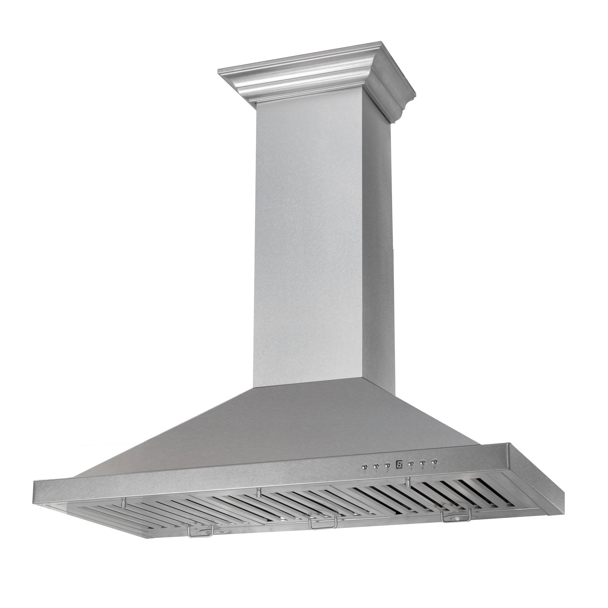 zline-snow-stainless-steel-wall-mounted-range-hood-8KBS-main.jpg