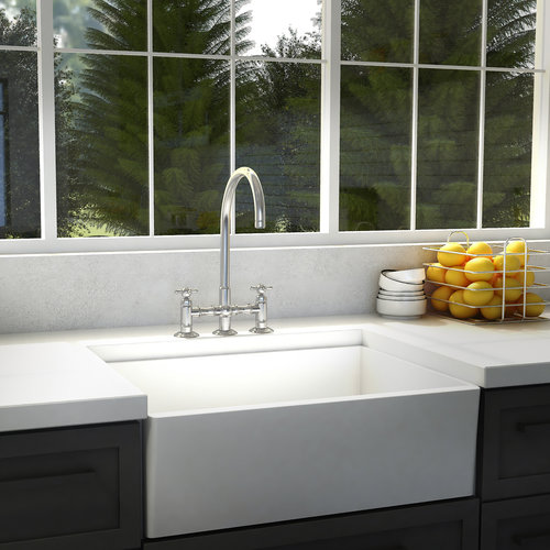 User Manual and Install Guide — ZLINE Kitchen