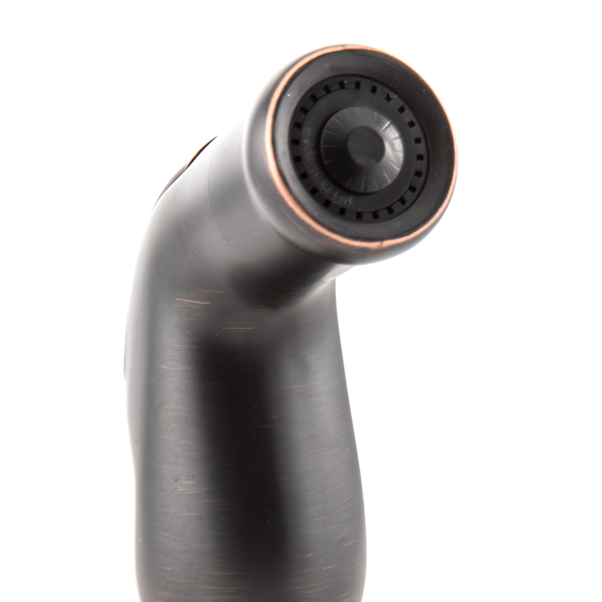 FFCC-OR-Sprayer4.jpg