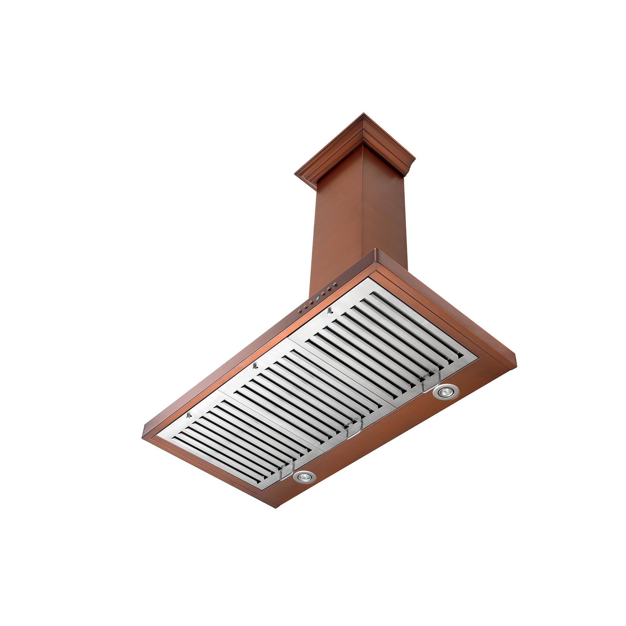 zline-copper-wall-mounted-range-hood-8KBC-side-under.jpg
