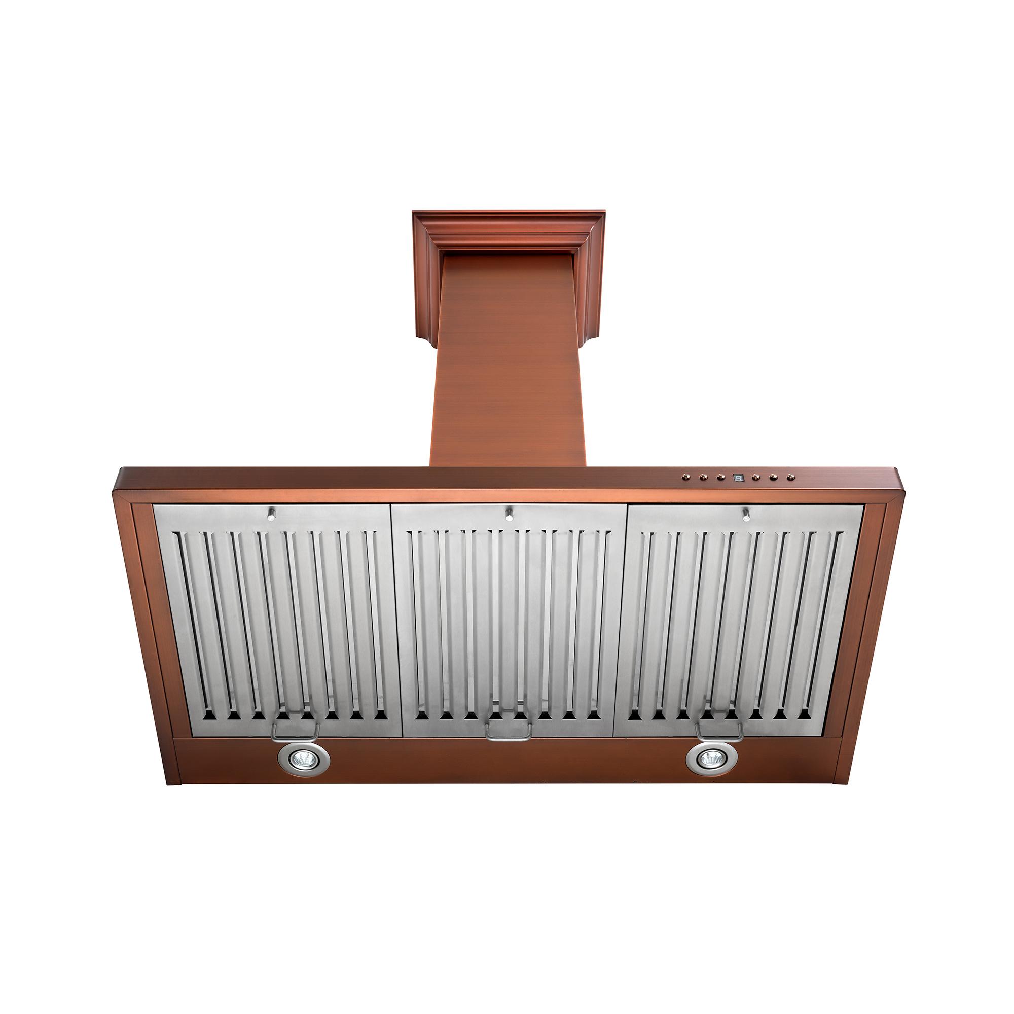 zline-copper-wall-mounted-range-hood-8KBC-under.jpg