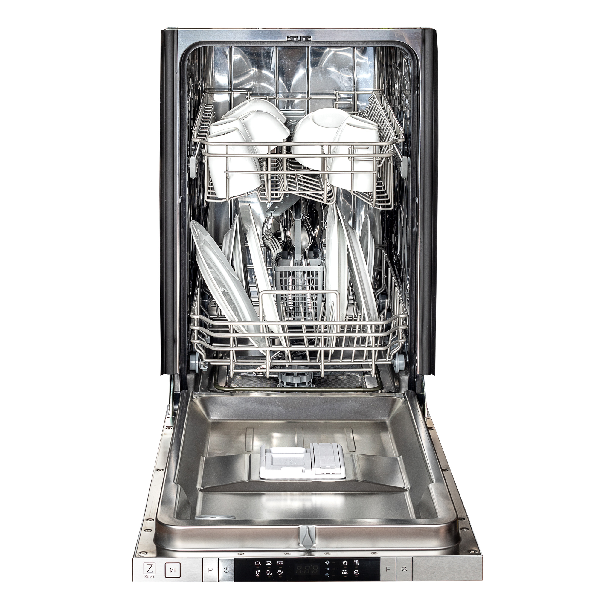 dishwasher-panel-edit-18_MA_v0.1.jpg